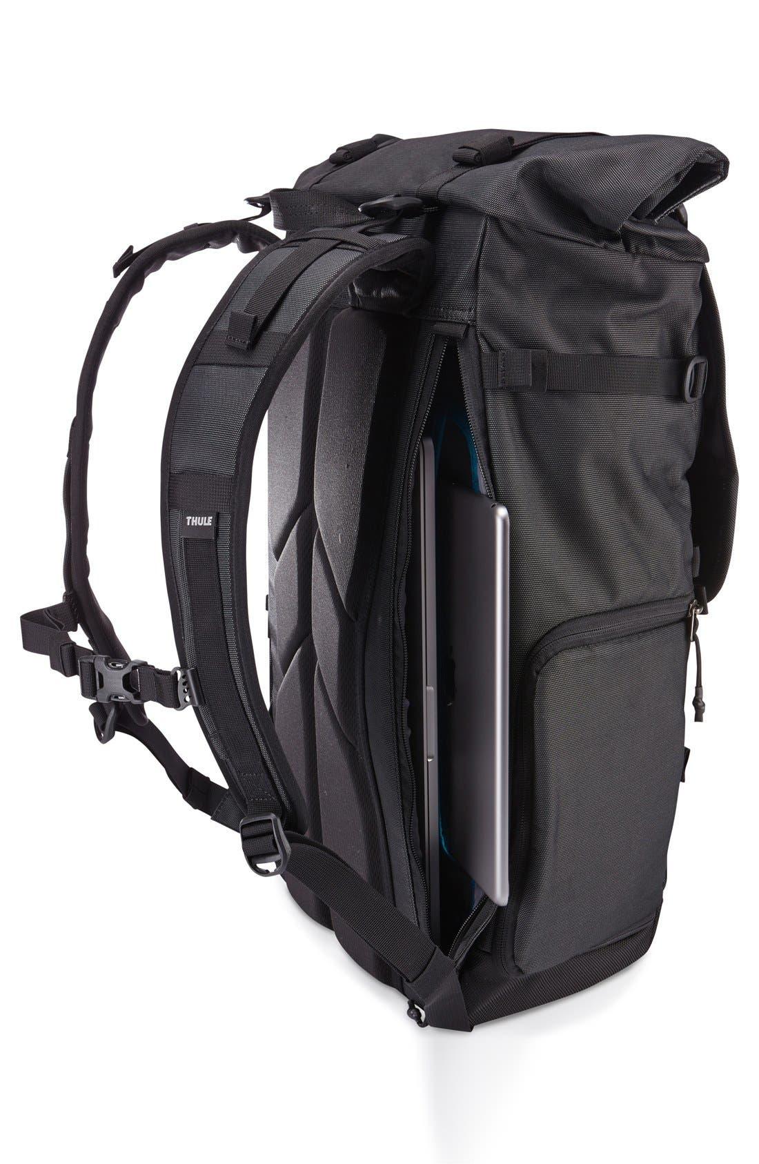 Alternate Image 2  - Thule Covert DSLR Backpack