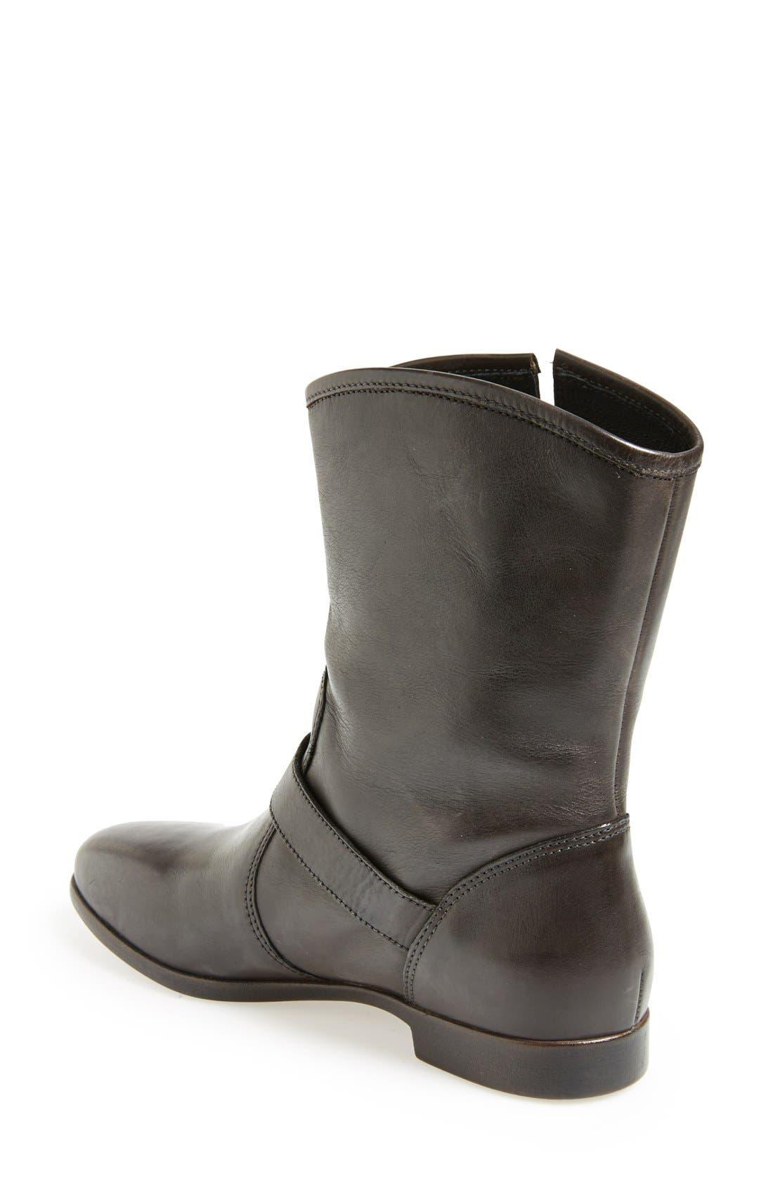 ugg frances boot