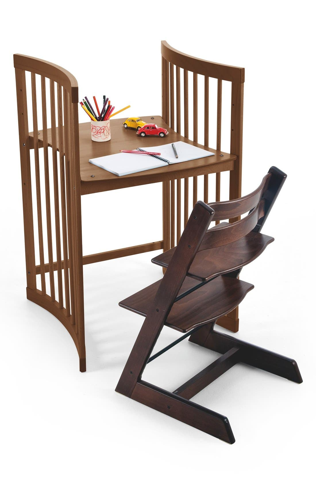 Alternate Image 2  - Stokke 'Care™' Changing Station