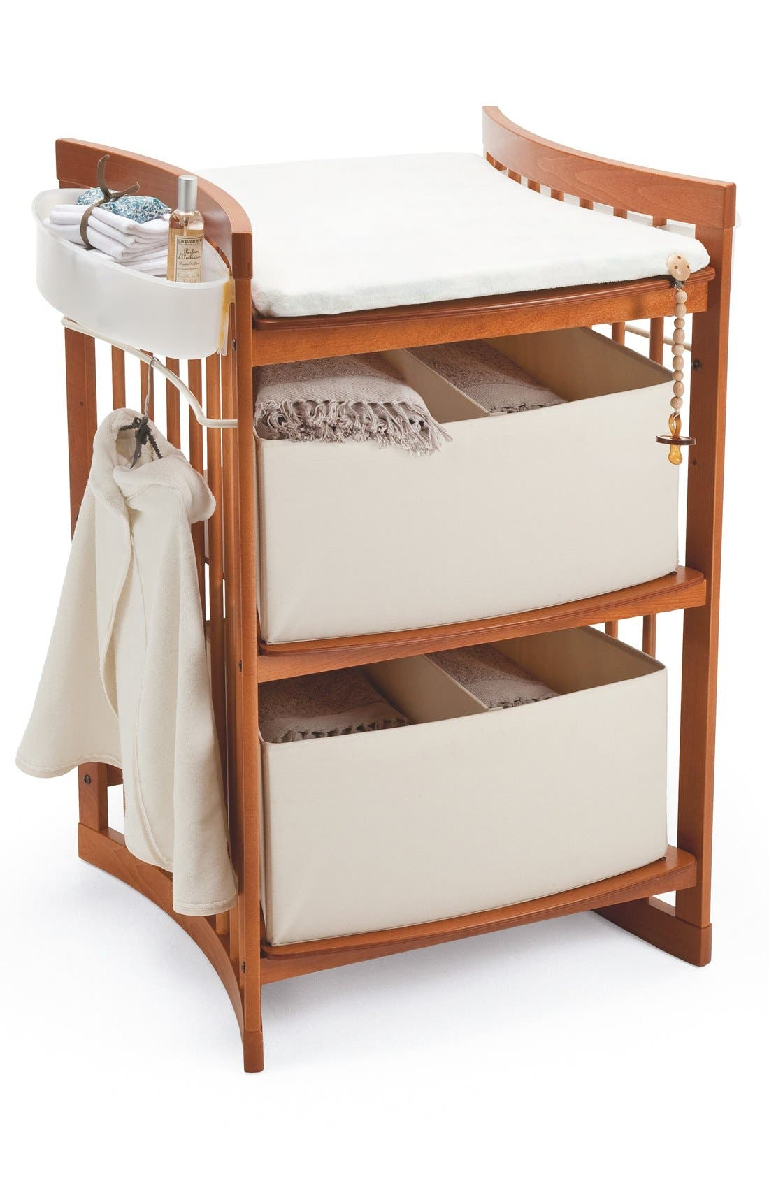 Alternate Image 4  - Stokke 'Care™' Changing Station