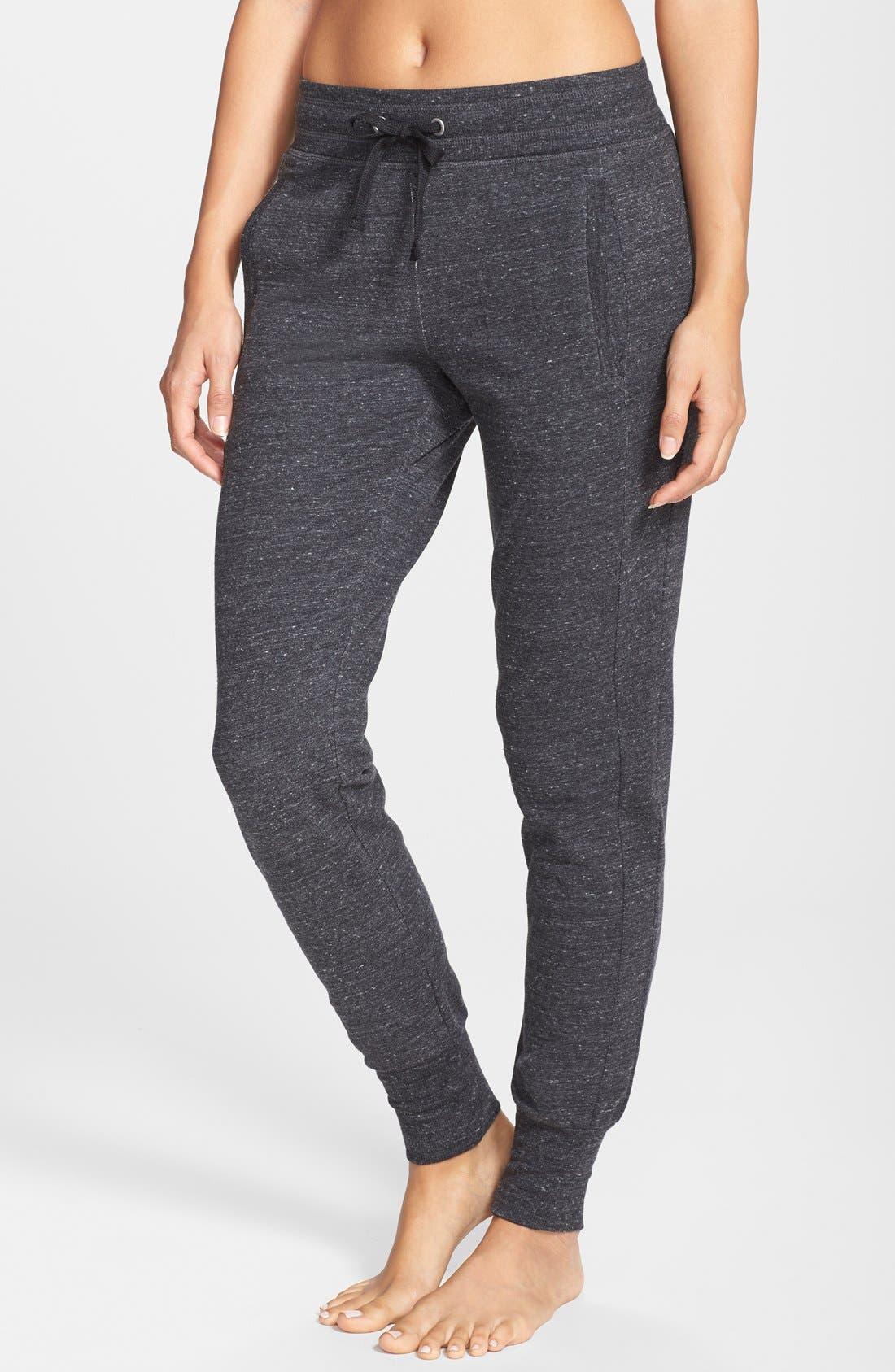 Main Image - Alo 'Verge' Sweatpants