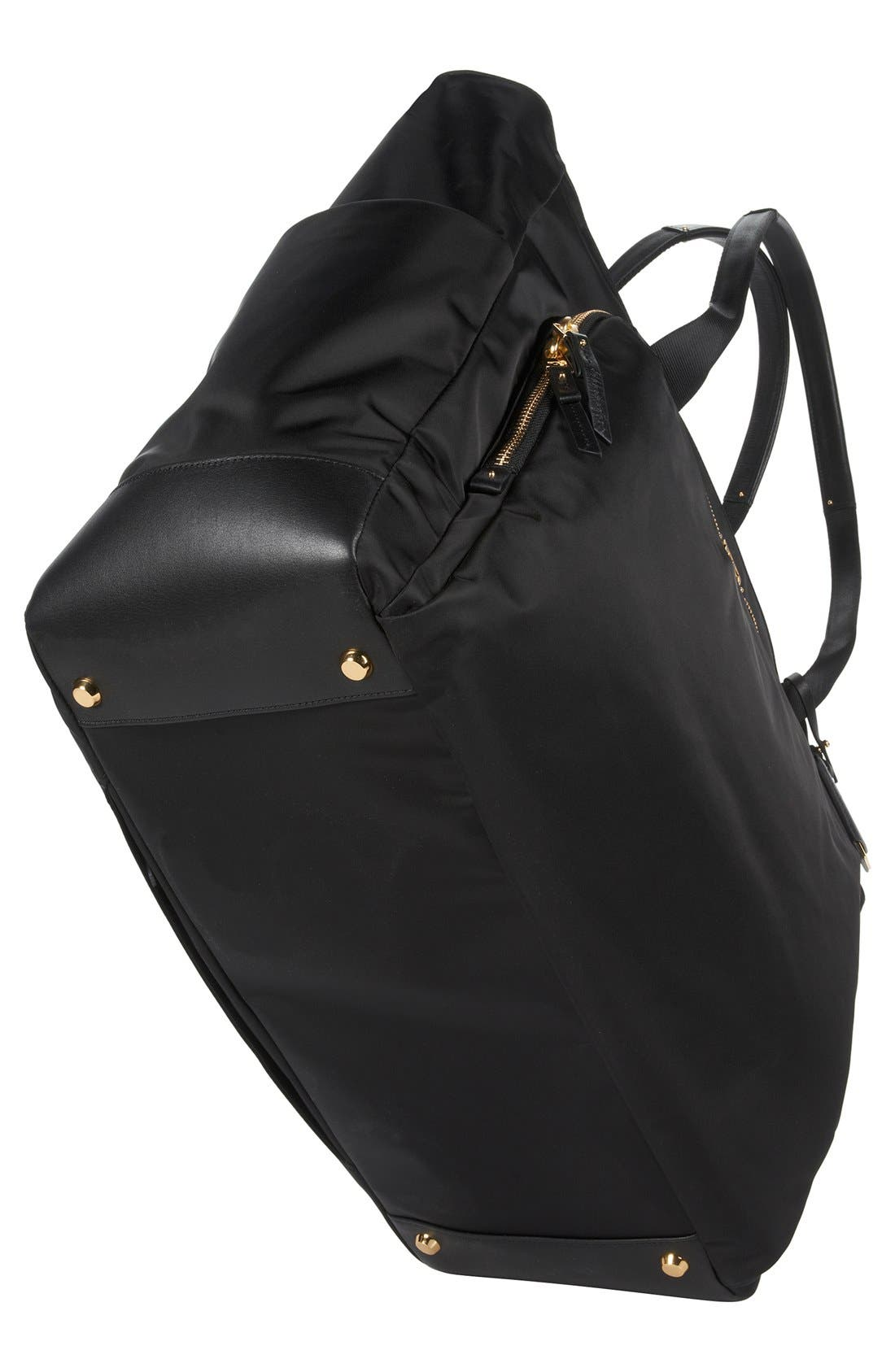 Alternate Image 4  - Tumi 'Mansion' Shoulder Tote/Baby Bag