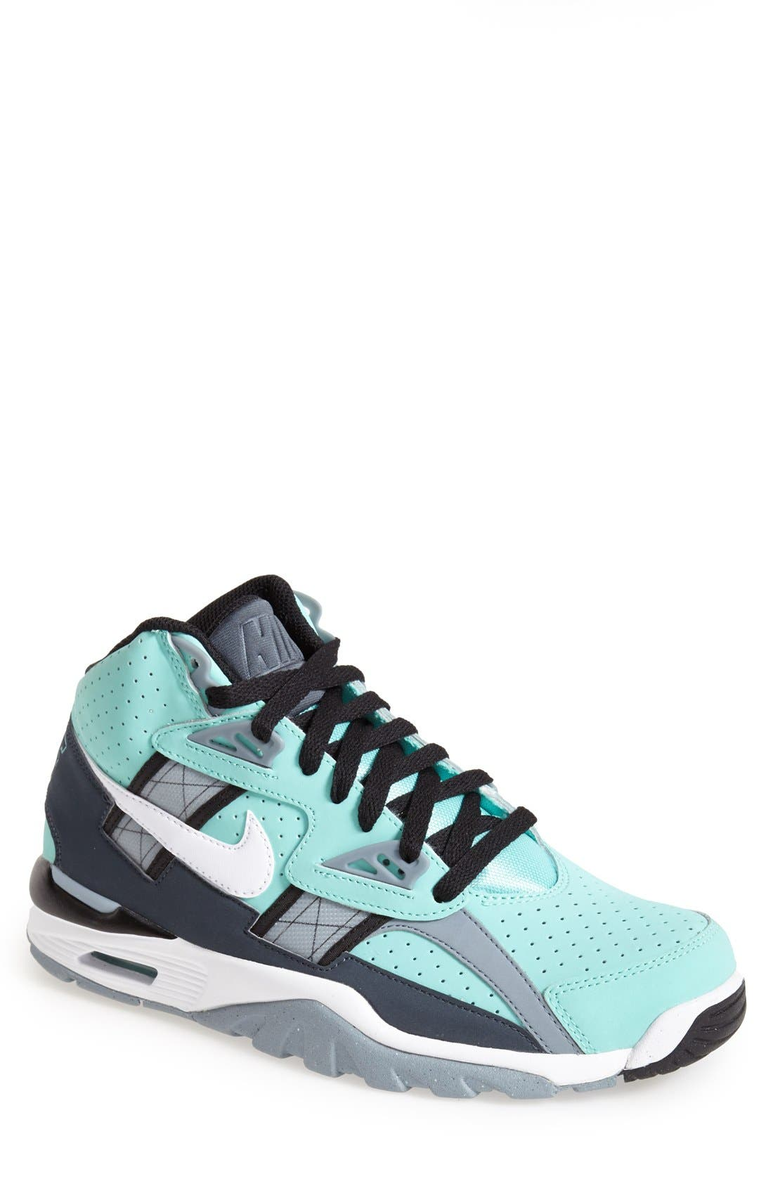 Main Image - Nike 'Air Trainer SC' Sneaker (Men)