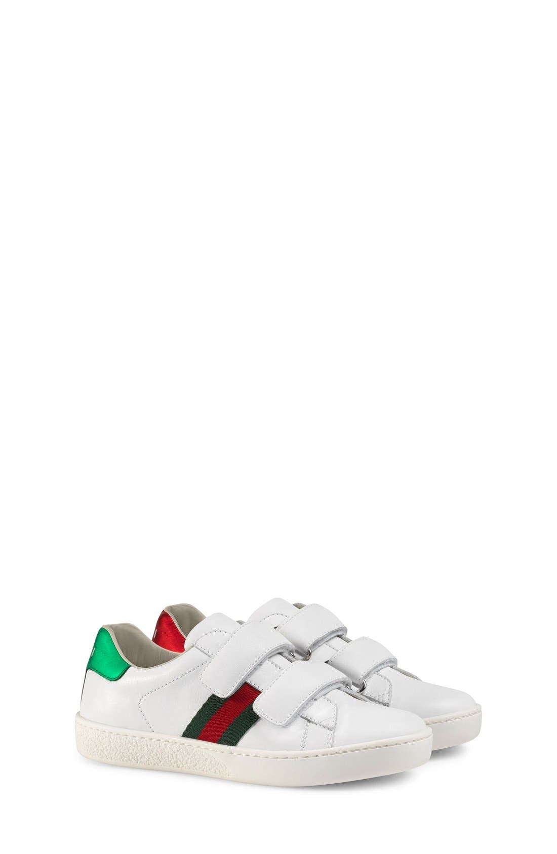 Infant Gucci Shoes Sale