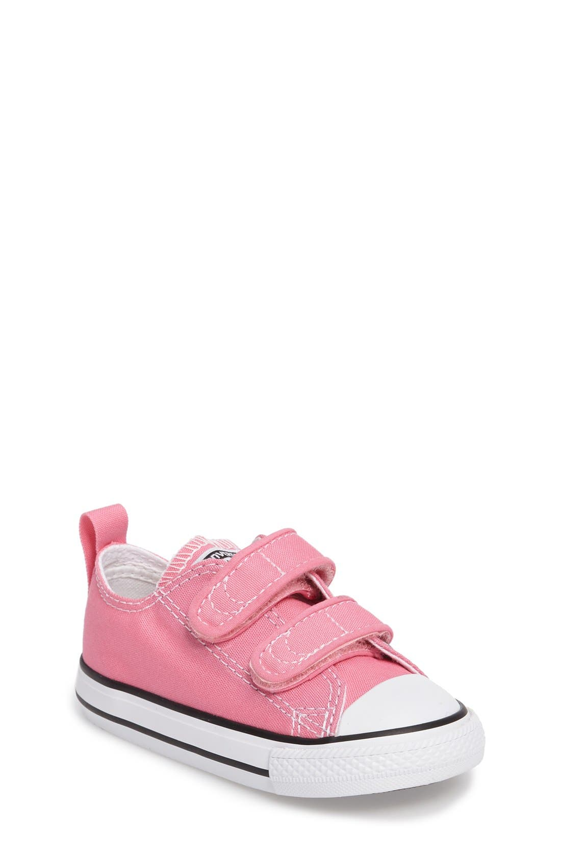 on sale d4b56 6d0cc Baby, Walker   Toddler Shoes   Nordstrom