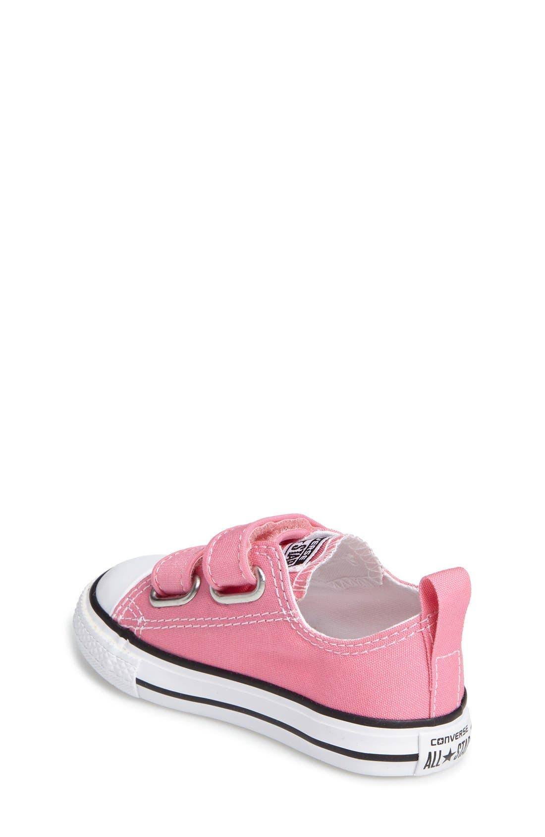 e1dd1d295614 Converse Baby Walking Shoes