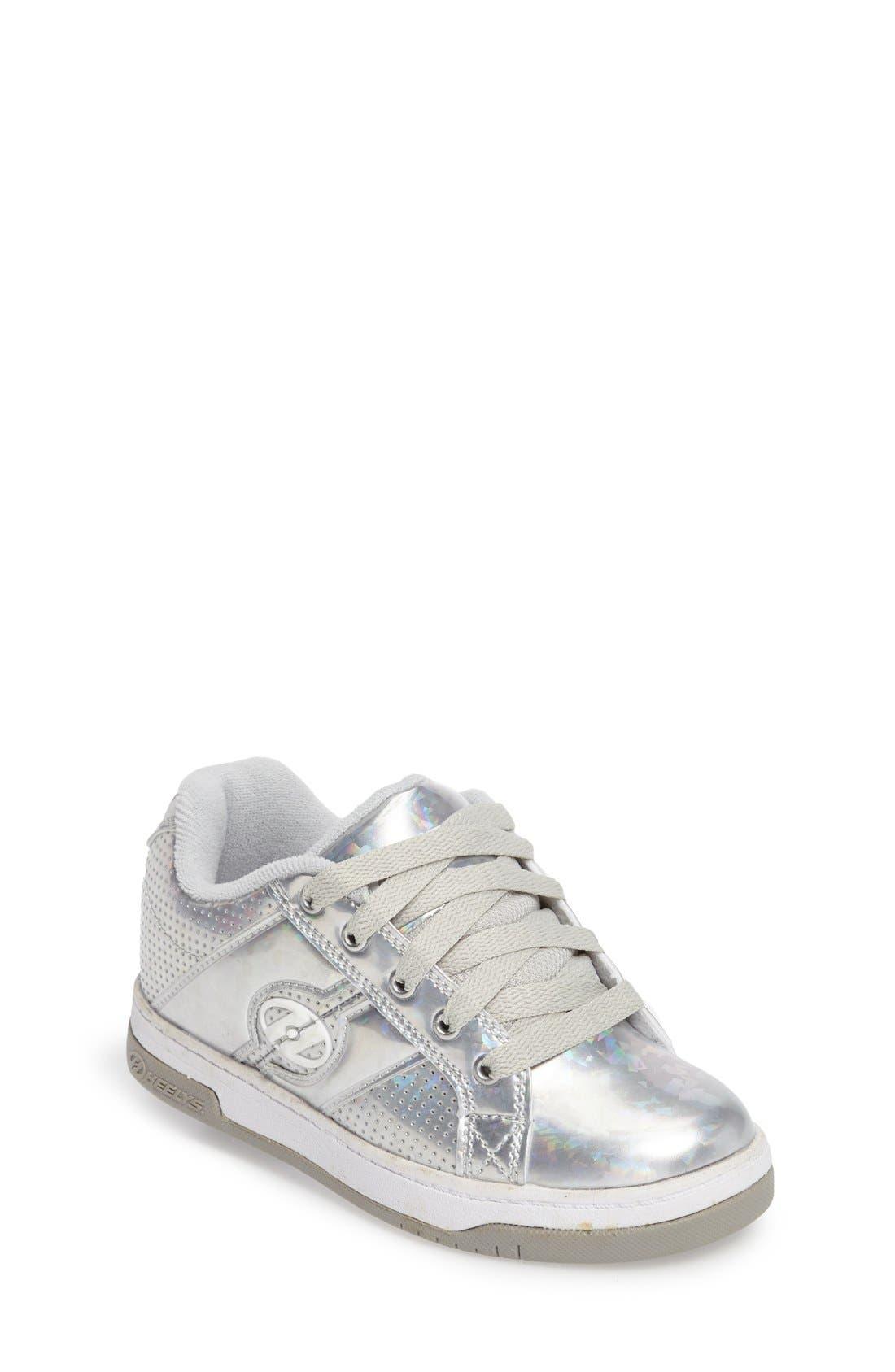 Heelys Split Sneaker (Little Kid & Big Kid)