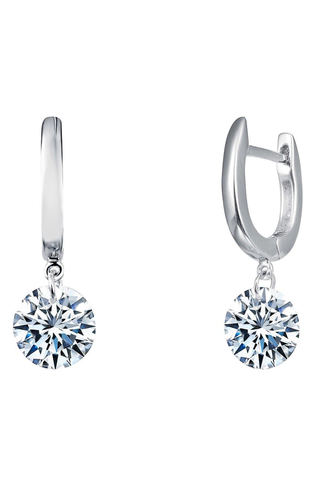 Main Image - Lafonn In Motion Drop Earrings