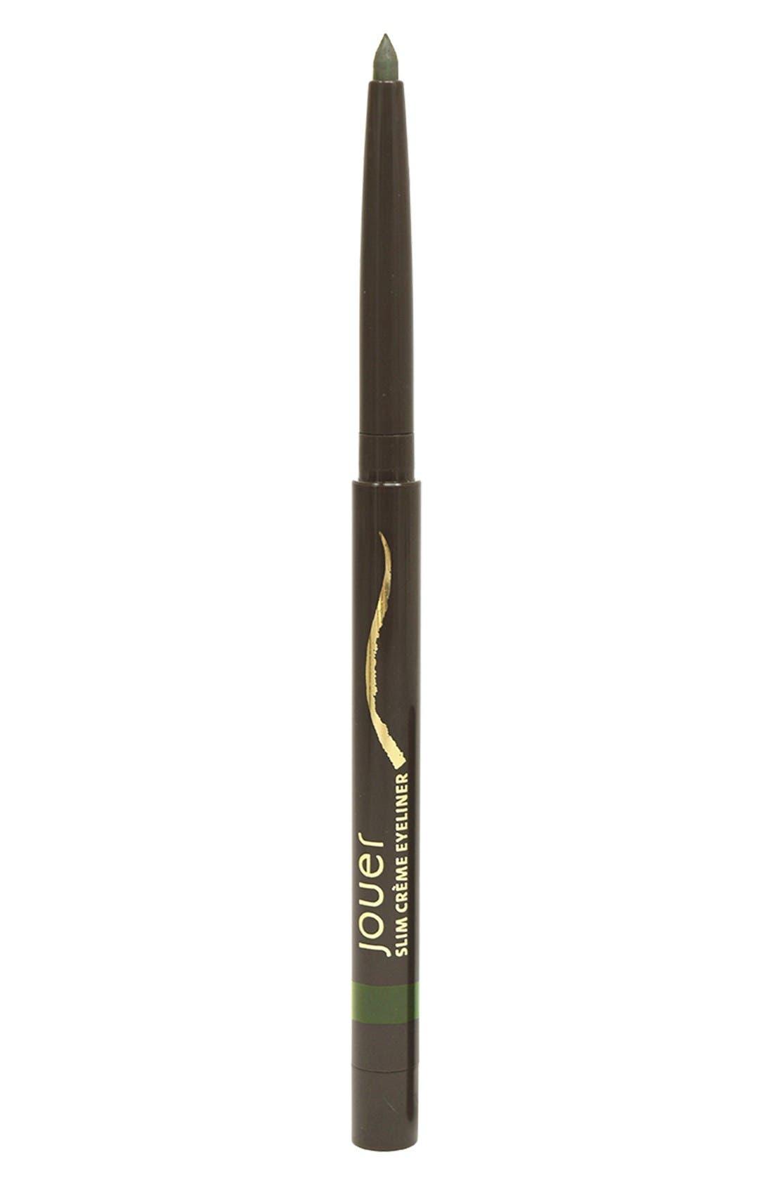 Jouer Slim Crème Eyeliner