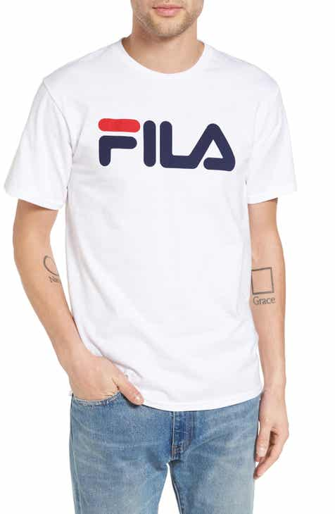 e16ce4327f01b Men's FILA Clothing | Nordstrom