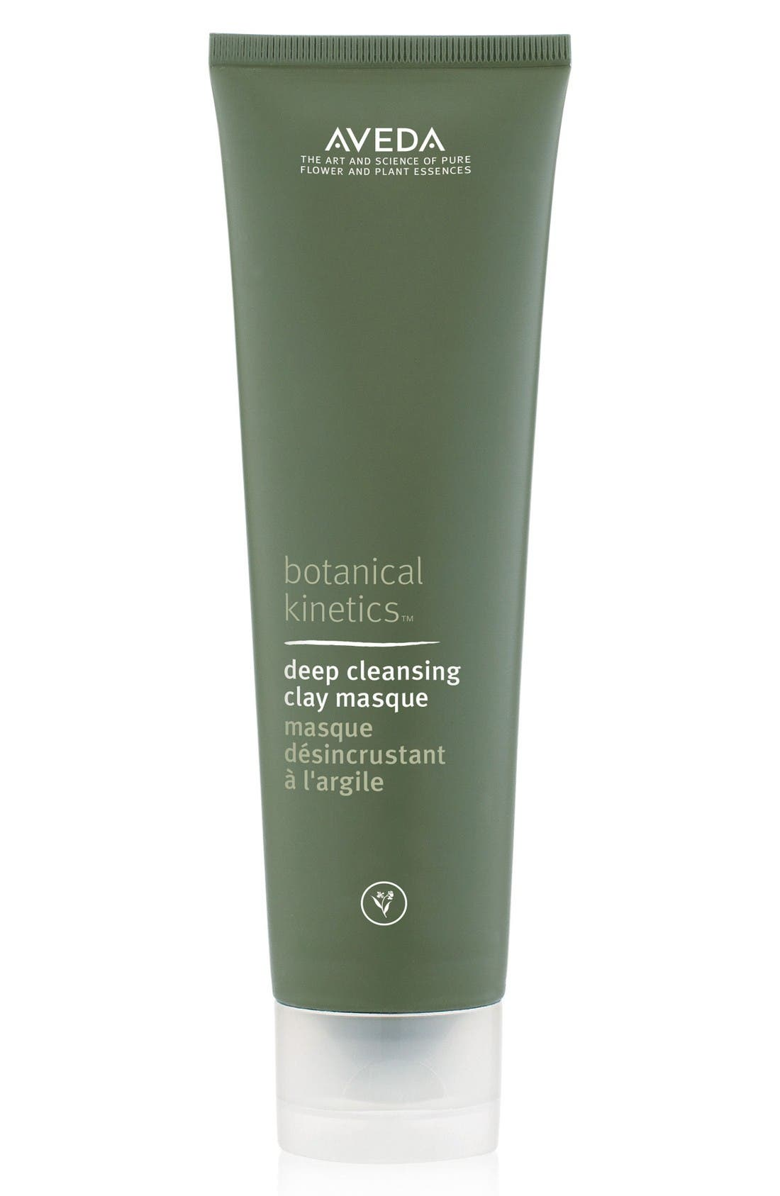 Aveda botanical kinetics™ Deep Cleansing Clay Masque
