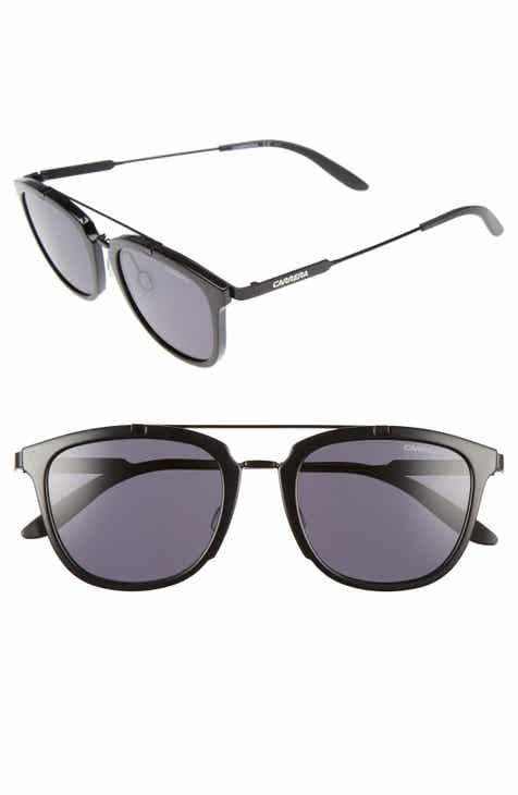 03aa68d6f36 Carrera Eyewear 51mm Retro Sunglasses.  159.00. Women s Sunglasses
