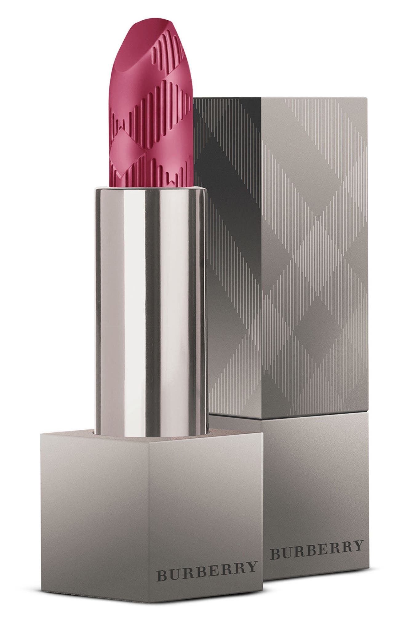 Burberry Beauty Lip Velvet Matte Lipstick