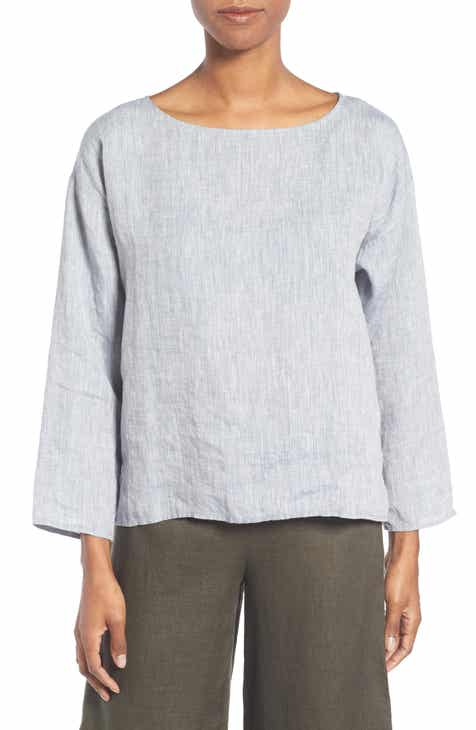 7c9bd34396b4bf Eileen Fisher Women s Clothing