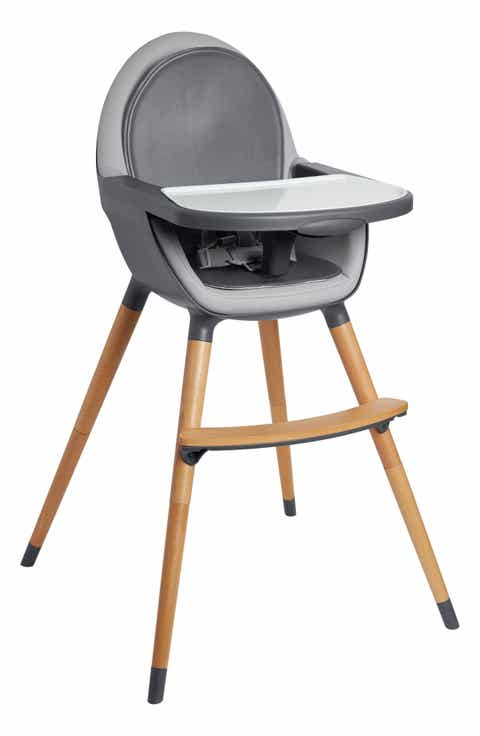 High Chairs Covers Amp Booster Seats For Tables Nordstrom