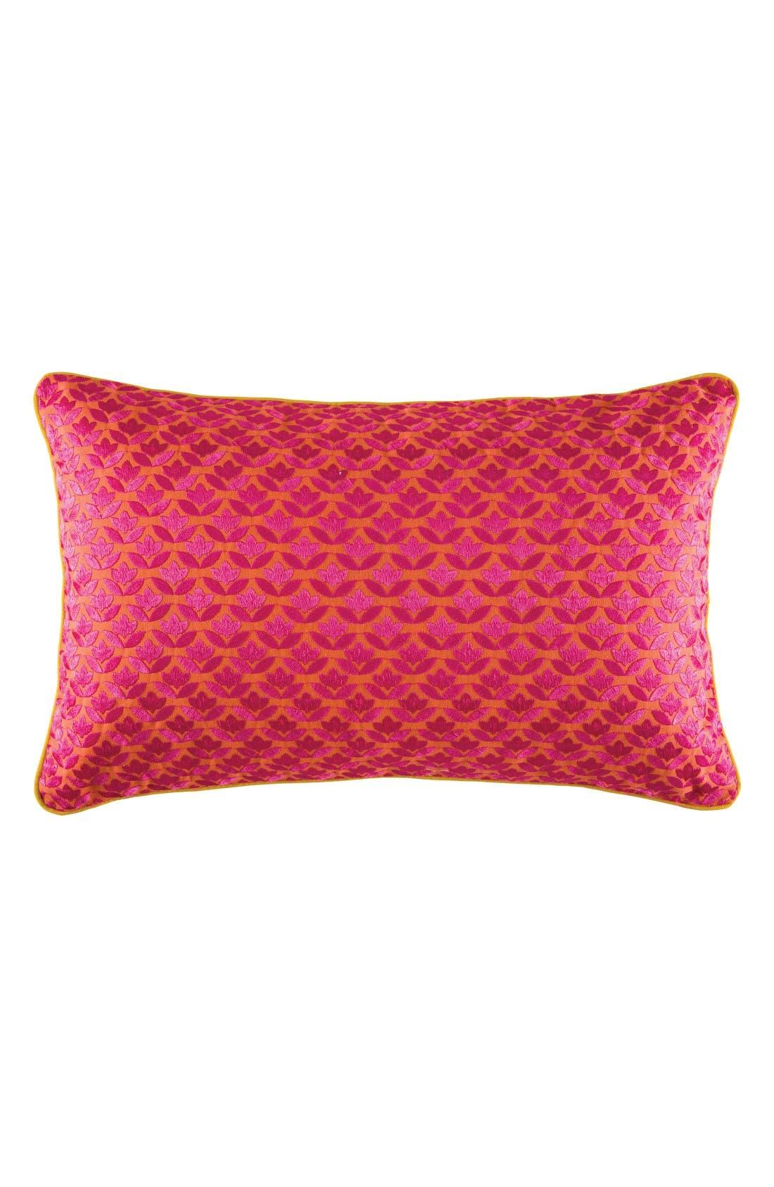 Main Image - KAS Designs Manasi Pillow
