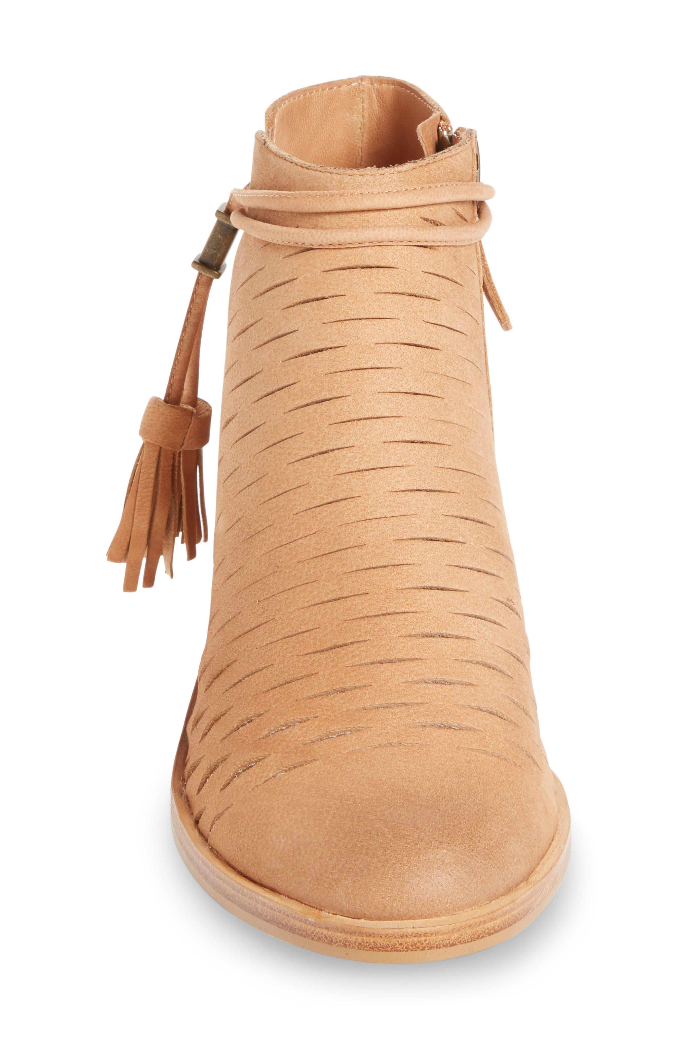 Alternate Image 3  - Linea Paolo Tess Boot (Women)