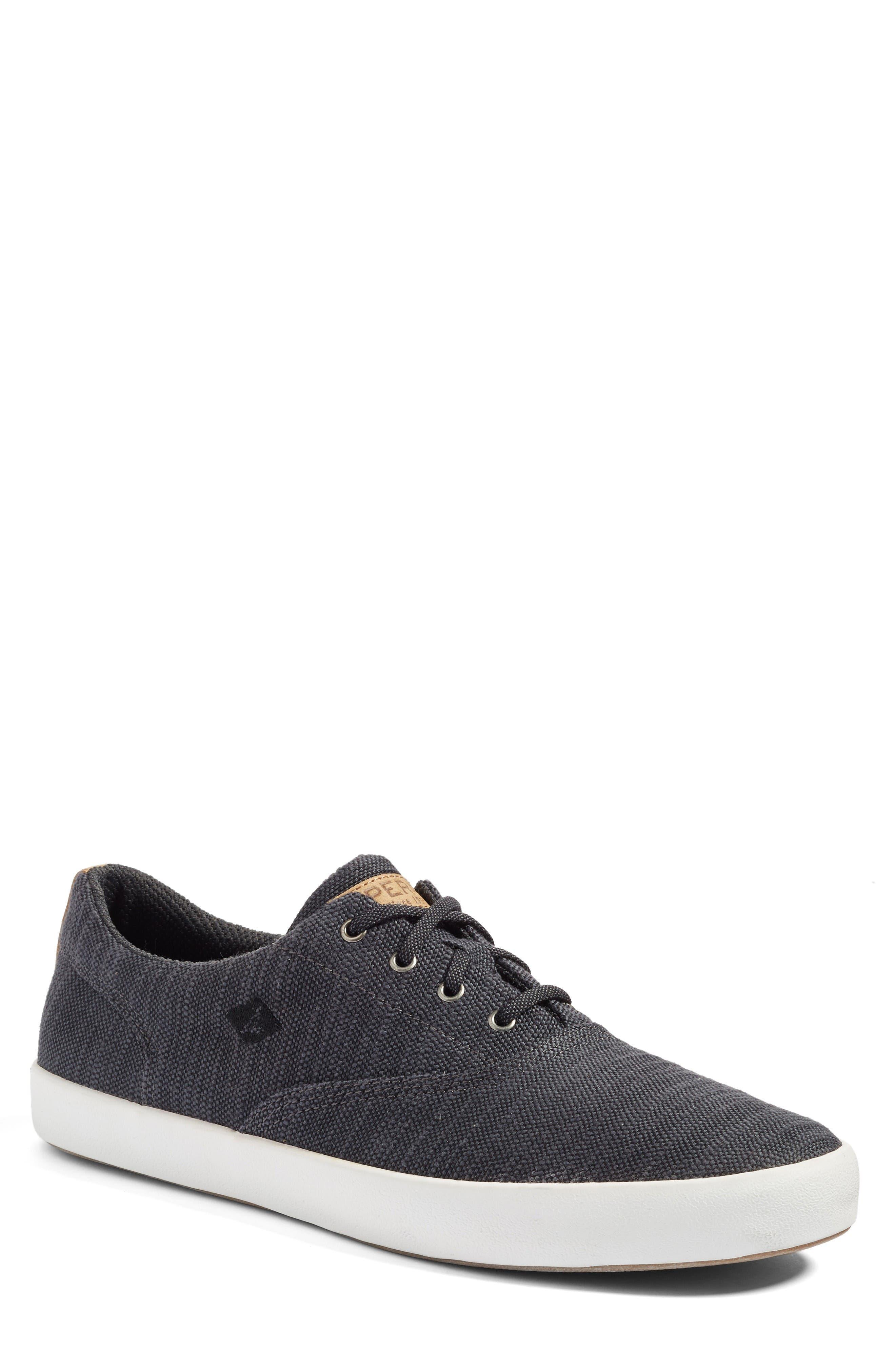Sperry Wahoo CVO Baja Sneaker (Men)