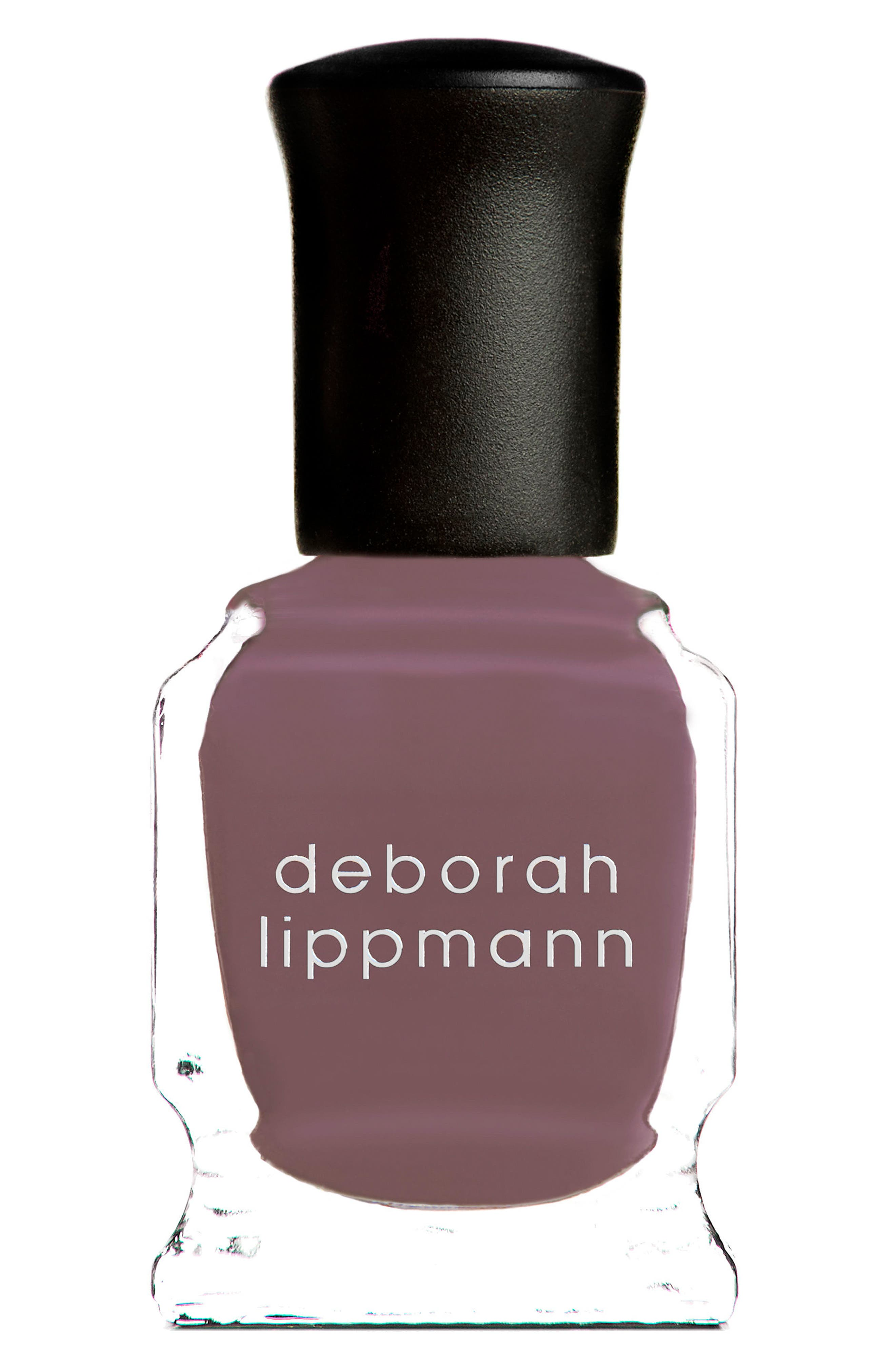 Alternate Image 5  - Deborah Lippmann Bed of Roses Set ($72 Value)