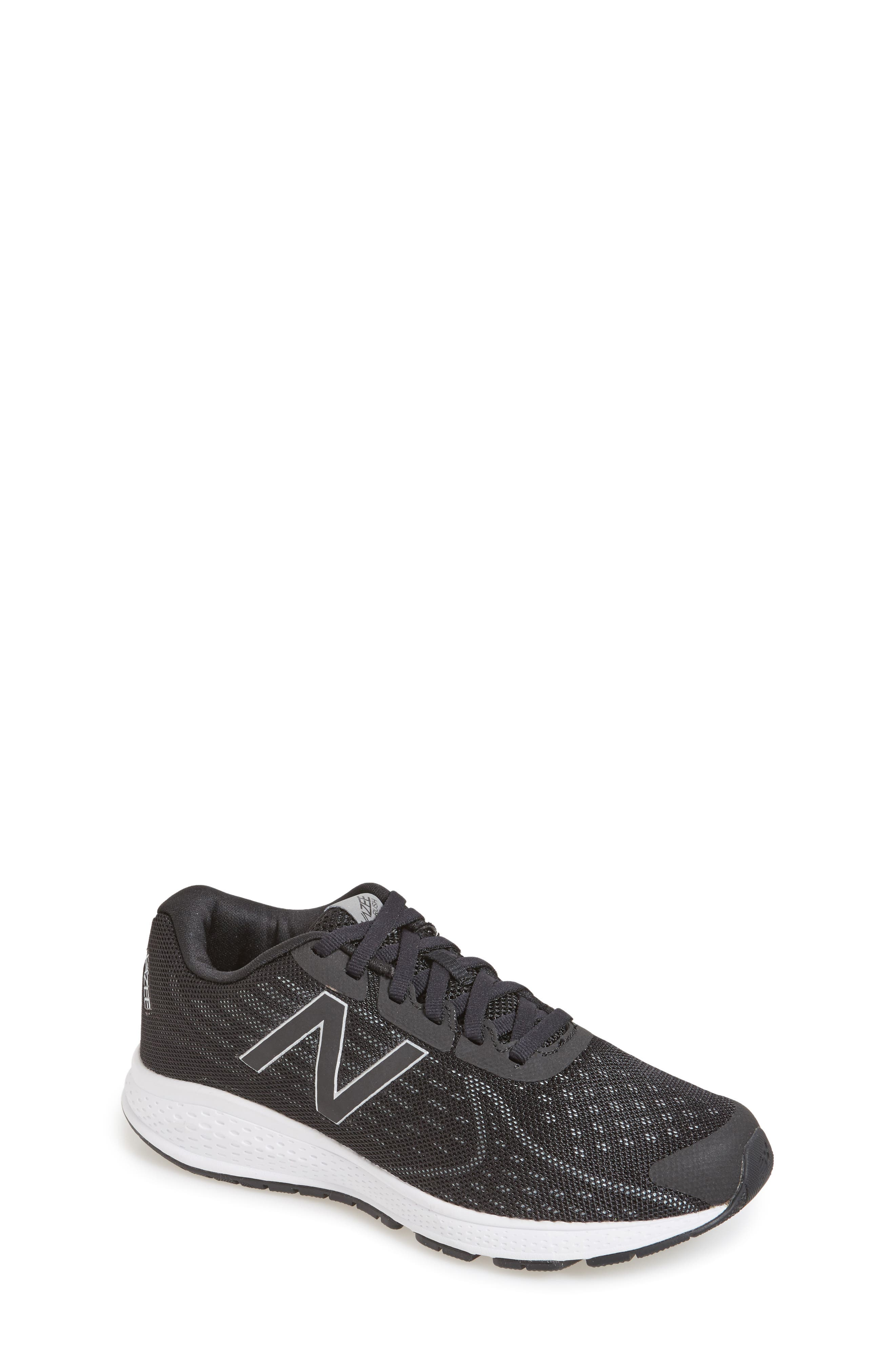 New Balance Vazee Rush Sneaker (Toddler, Little Kid & Big Kid)