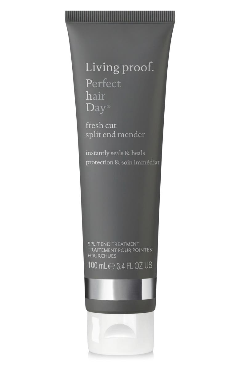 Living proof® Perfect hair Day Fresh Cut Split End Mender | Nordstrom