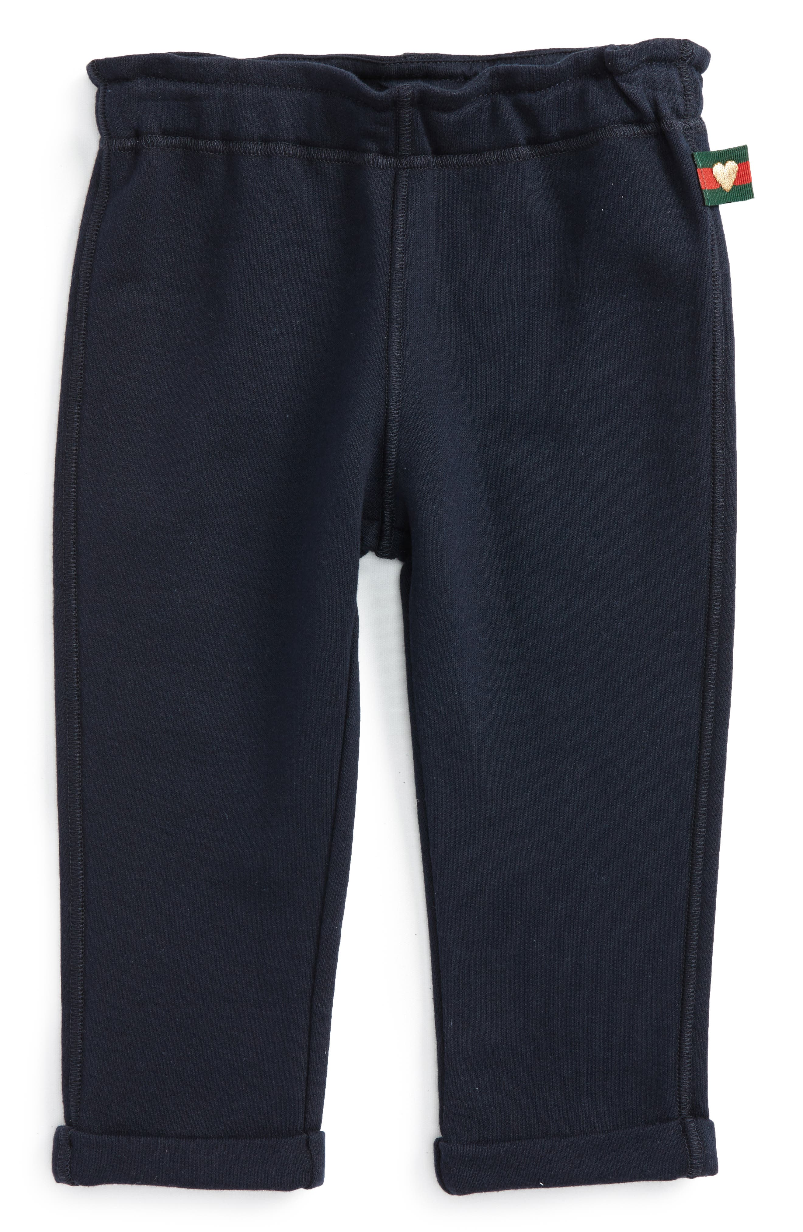 Jogging Pants,                         Main,                         color, Ink Multi