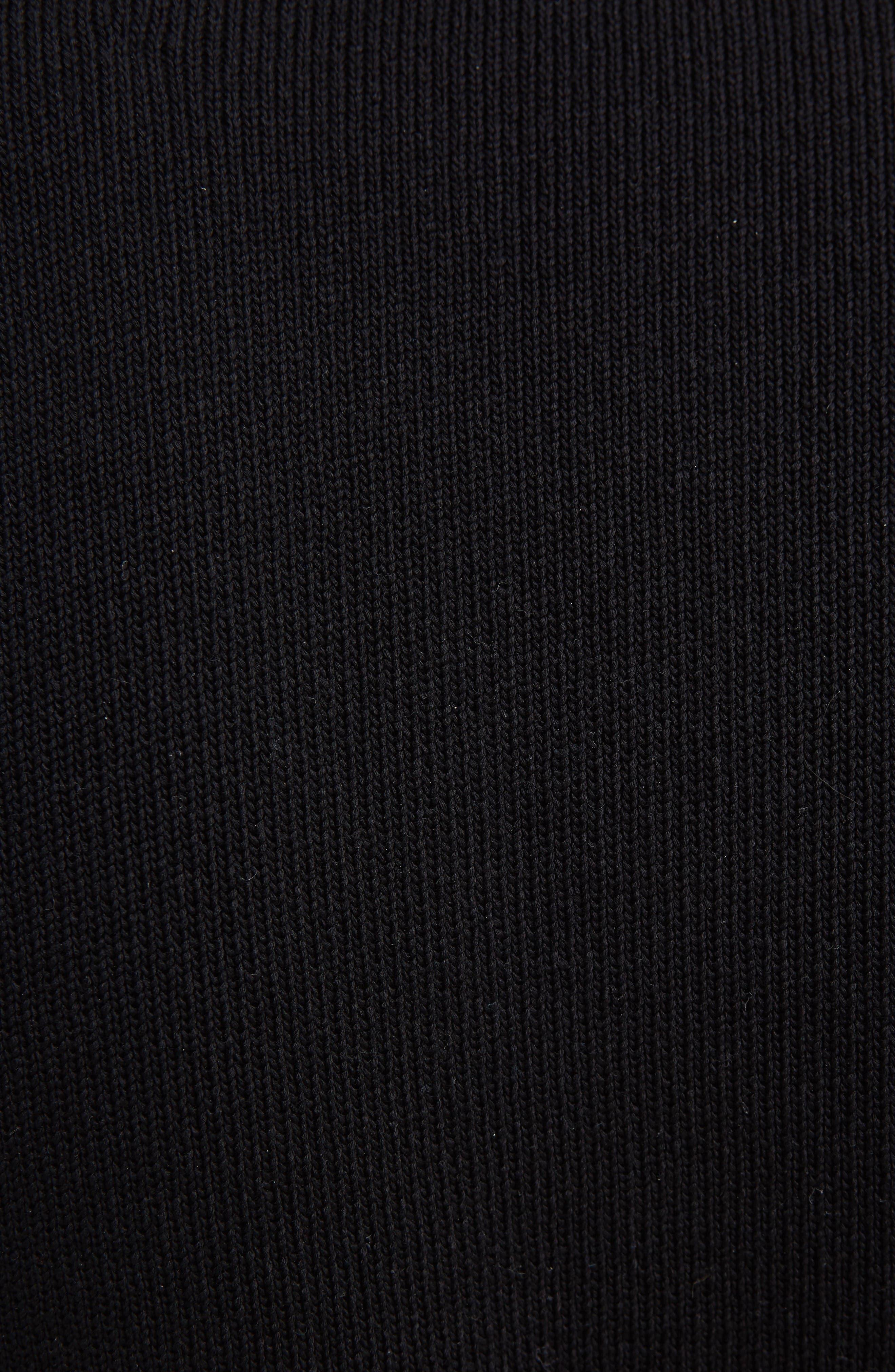 Alternate Image 3  - Jacquemus Le Cardigan Wrap Sweater