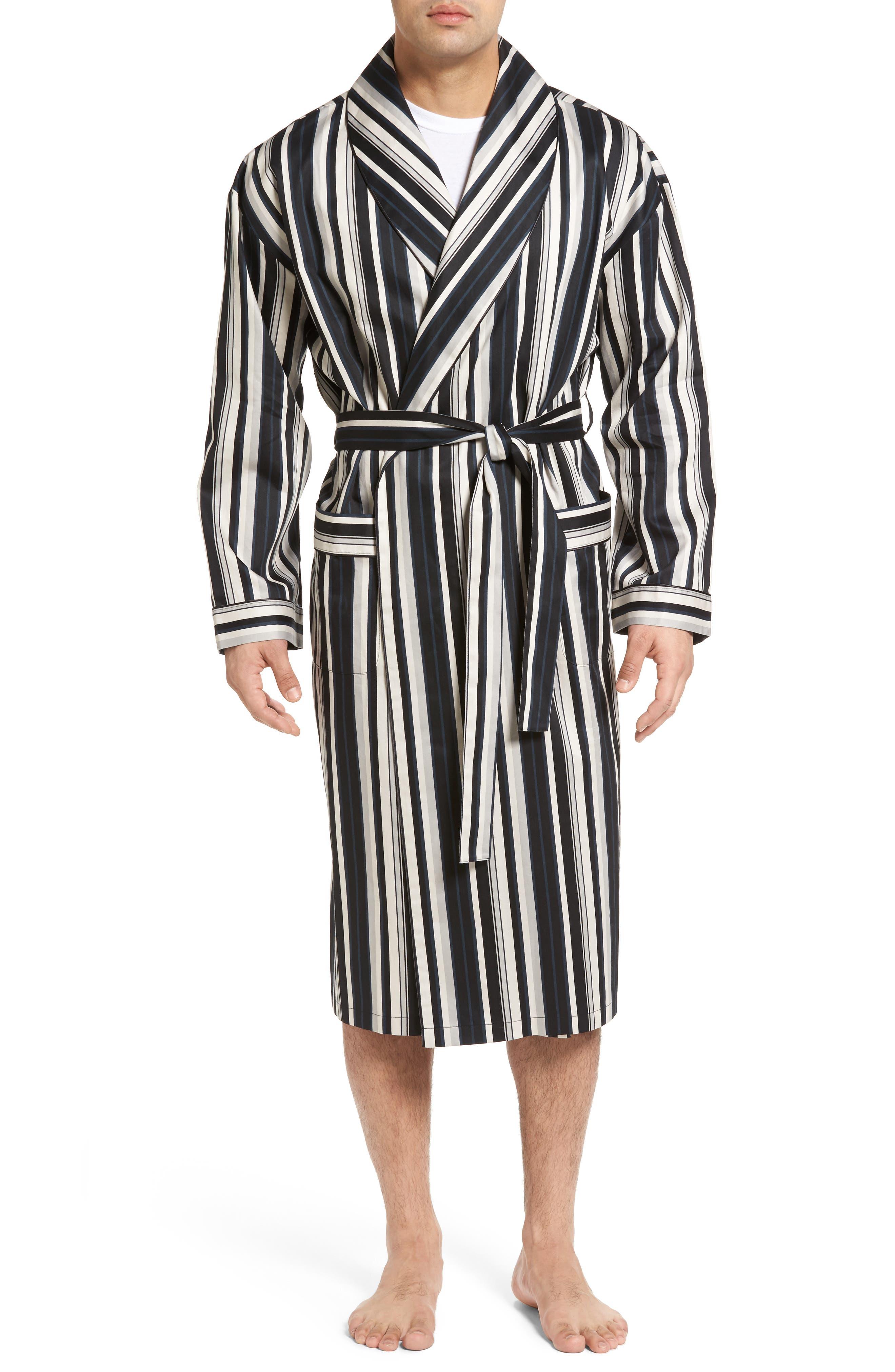 Alternate Image 1 Selected - Majestic International Winslow Robe