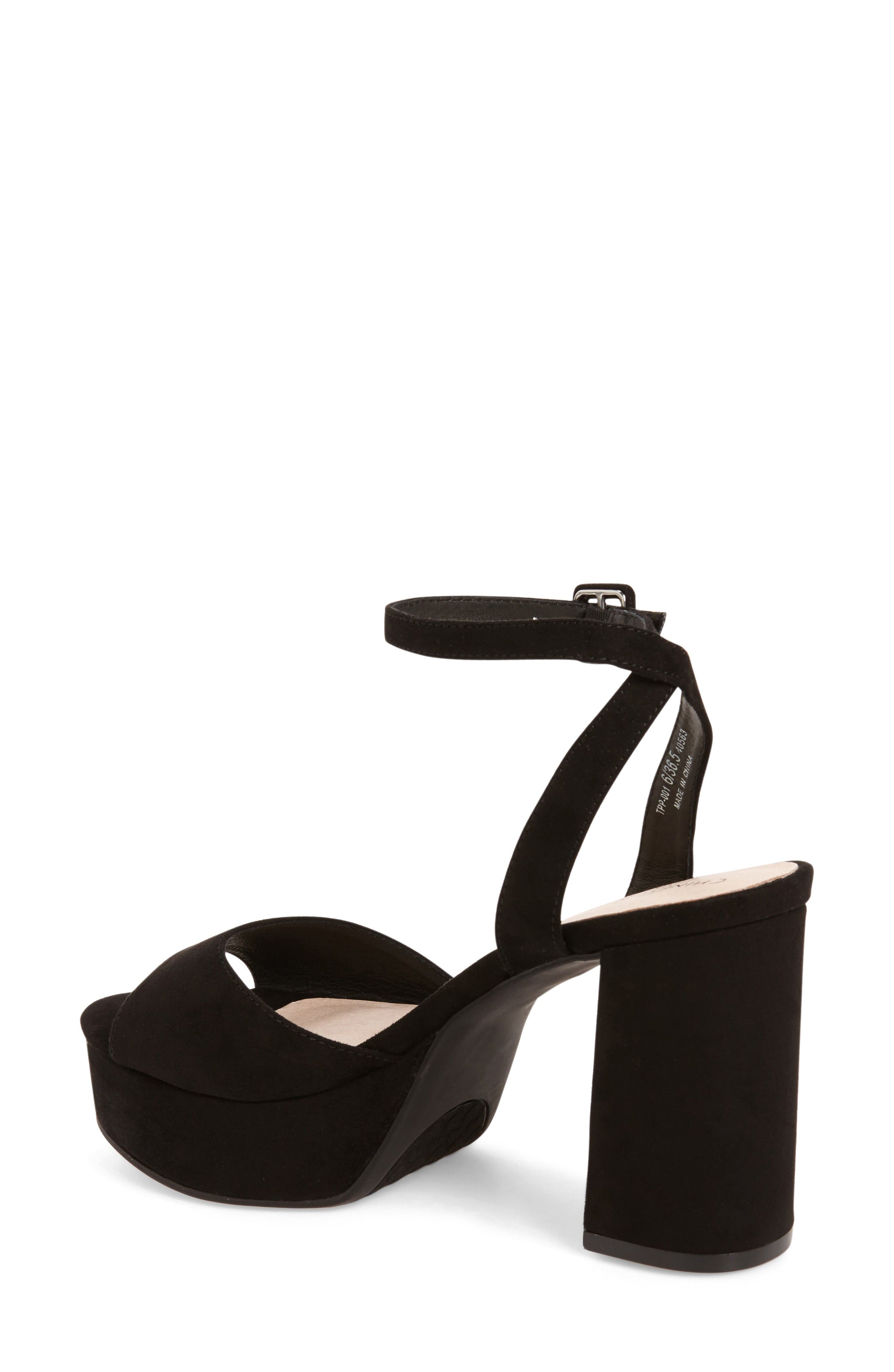 30f3079b735 Women's Chinese Laundry Heels | Nordstrom