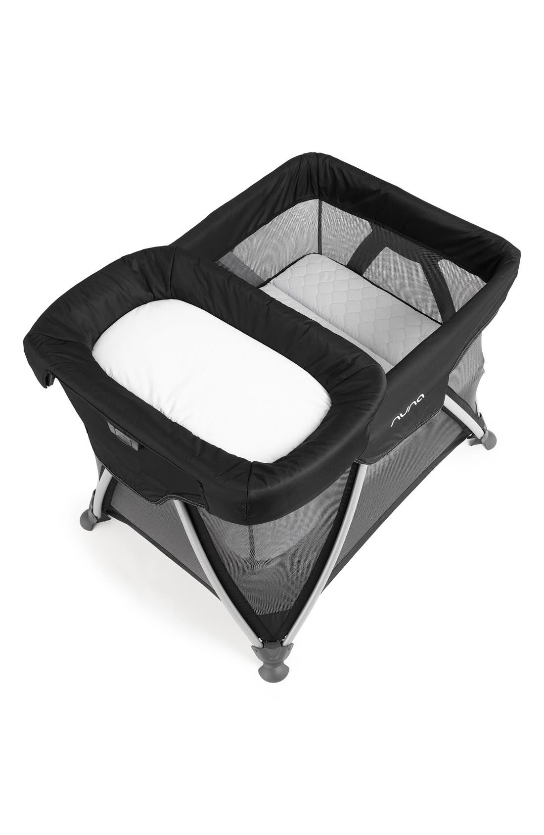 Nuna Baby Gear & Essentials: Strollers, Diaper Bags & Toys | Nordstrom