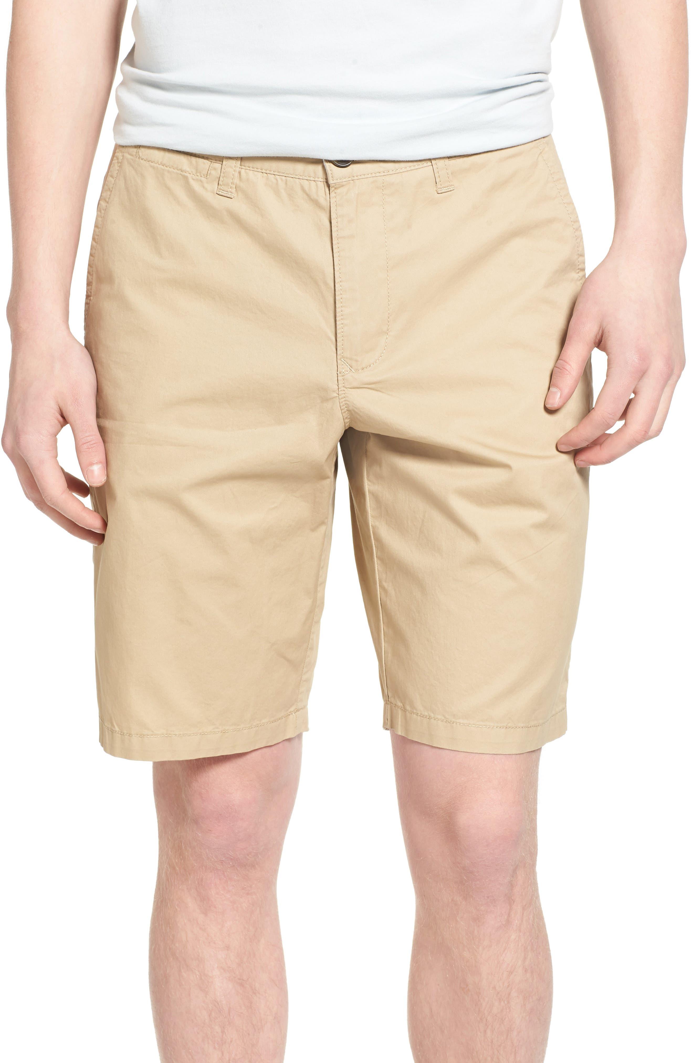 1901 Westport Shorts