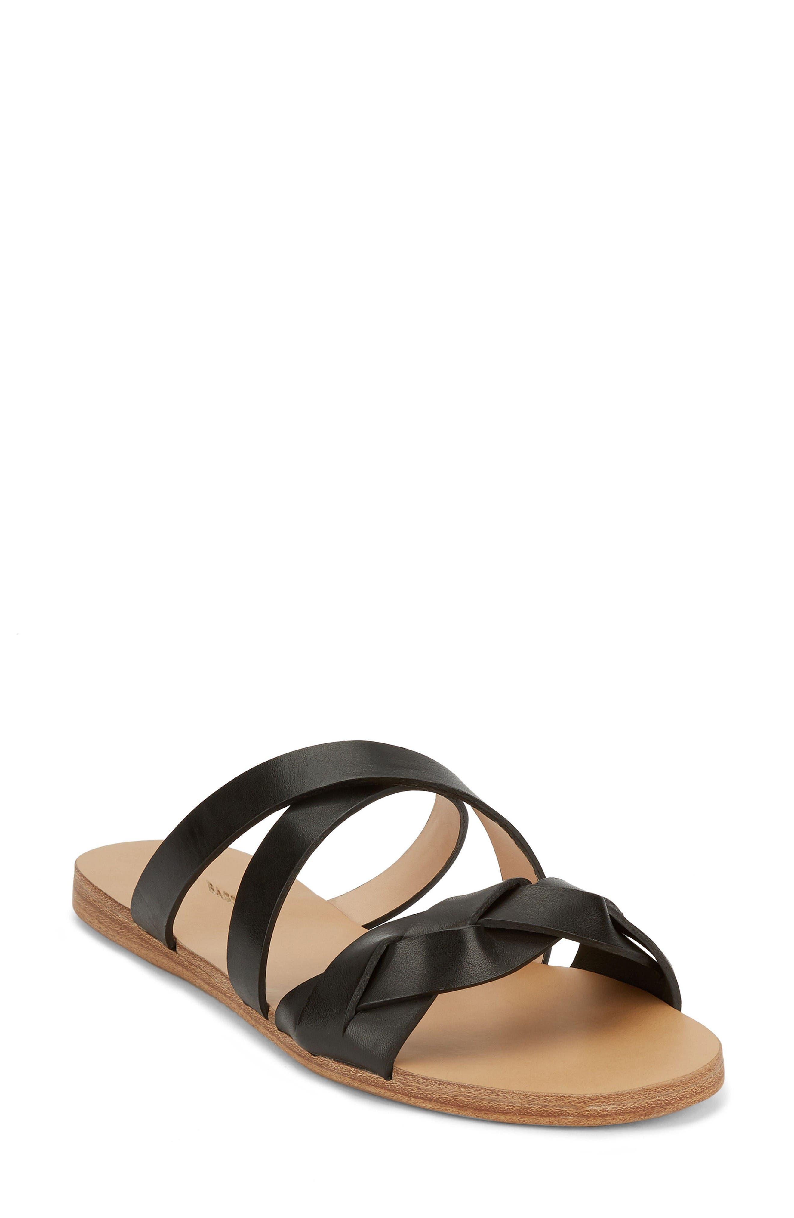 G.H. BASS & CO. Scarlett Slide Sandal