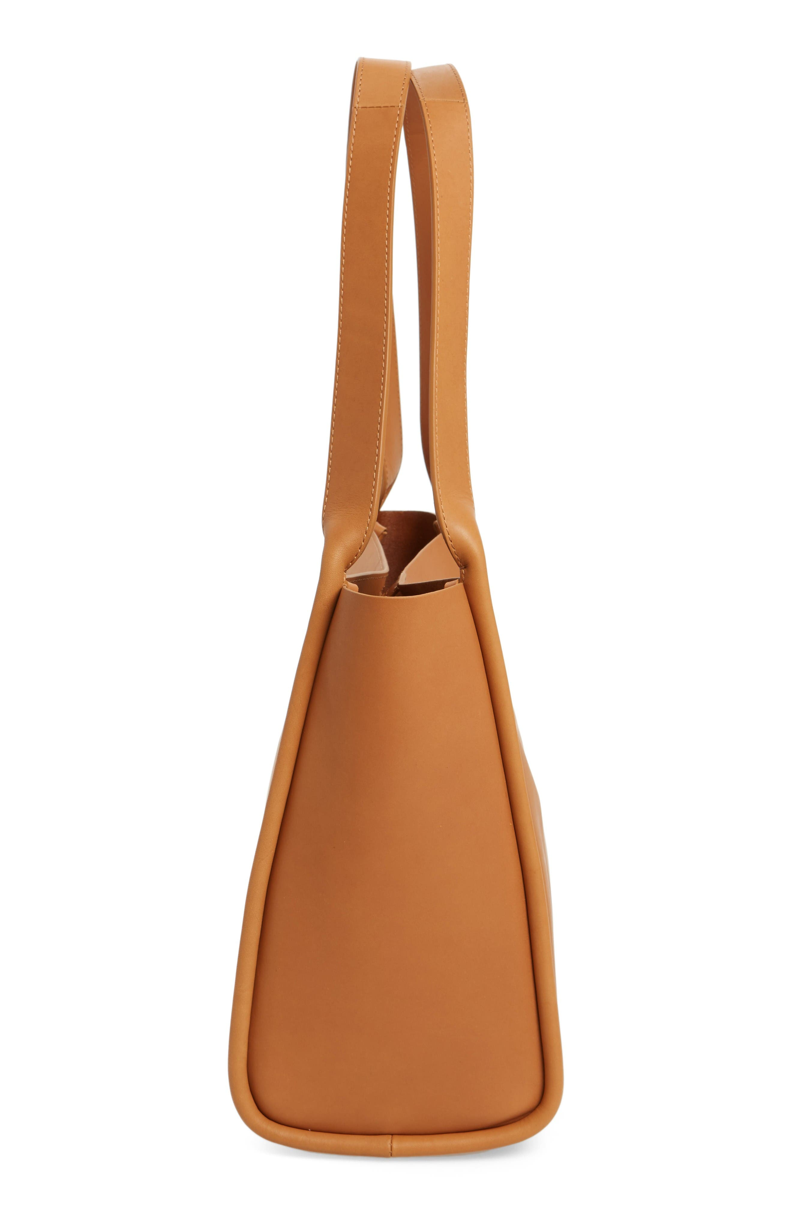 Alternate Image 3  - Skagen Karalie Shoulder Bag
