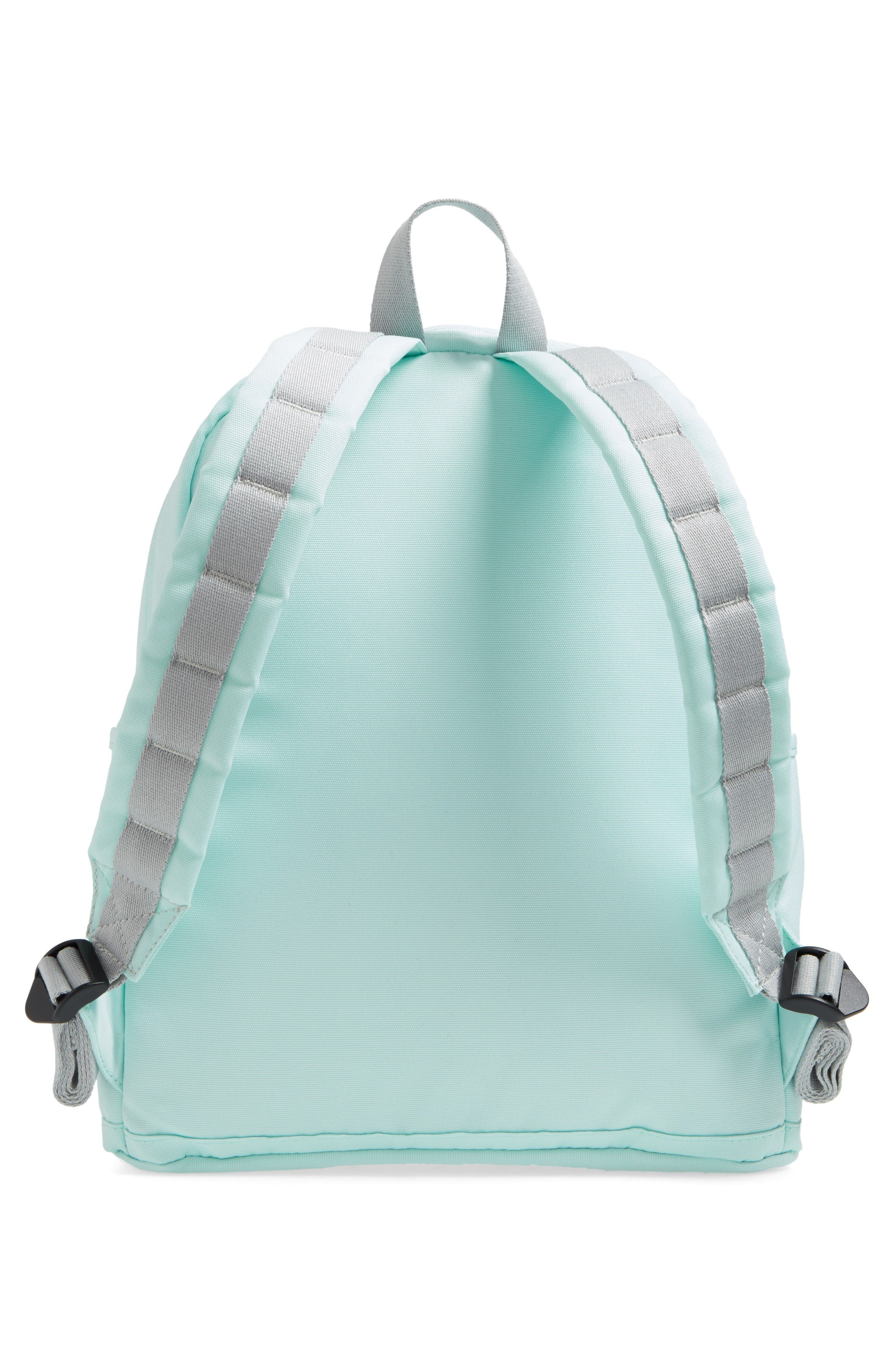 Kent Backpack,                             Alternate thumbnail 3, color,                             Honeydew