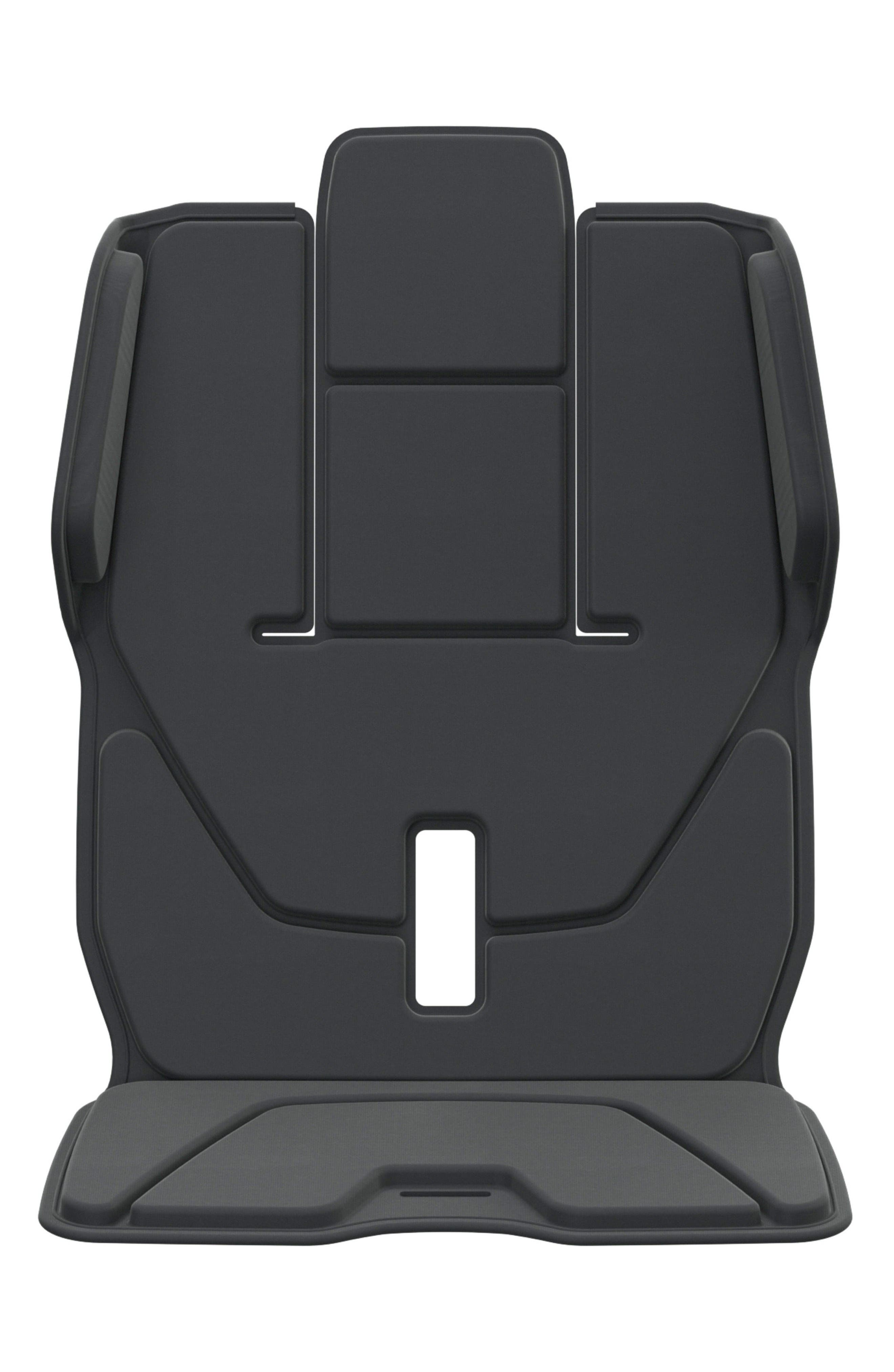 Main Image - Thule Chariot Padding 1 for Chariot Lite & Chariot Cross Single Strollers