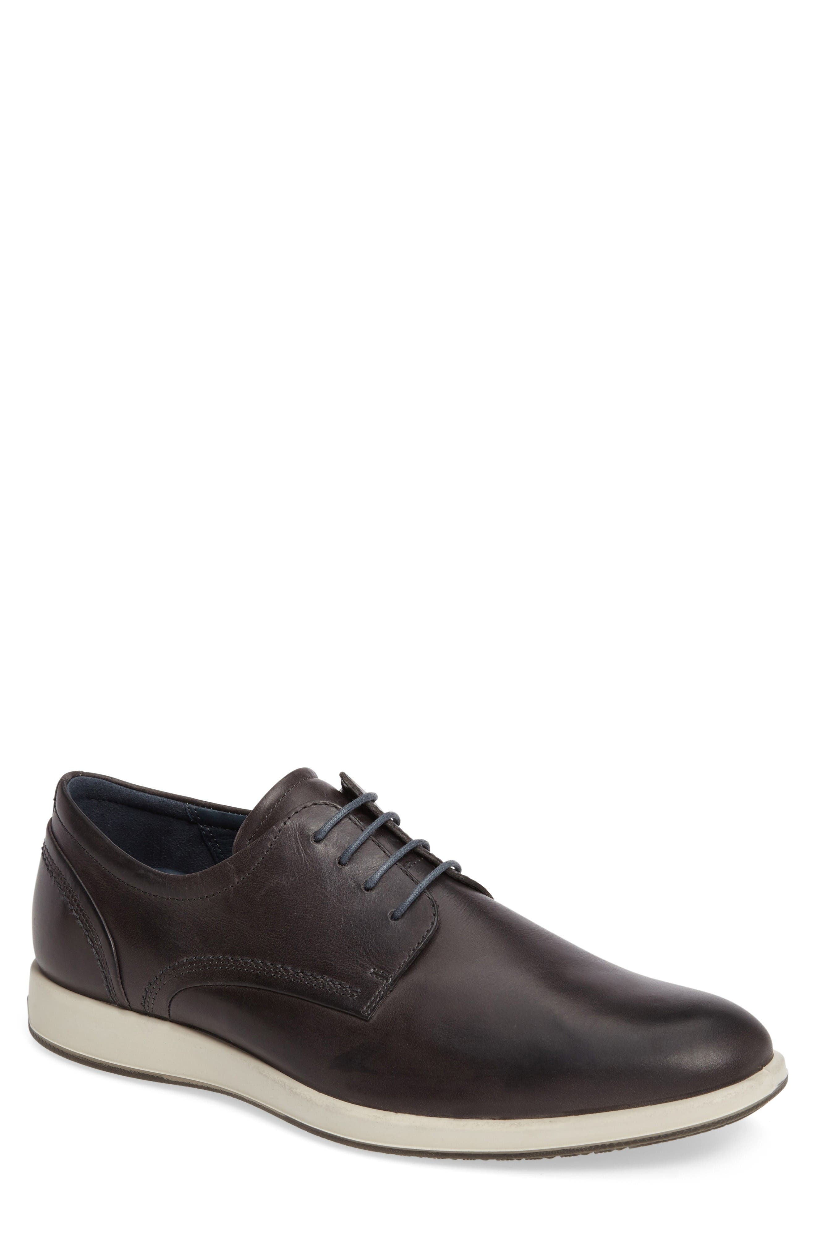 ECCO Jared Derby (Men)