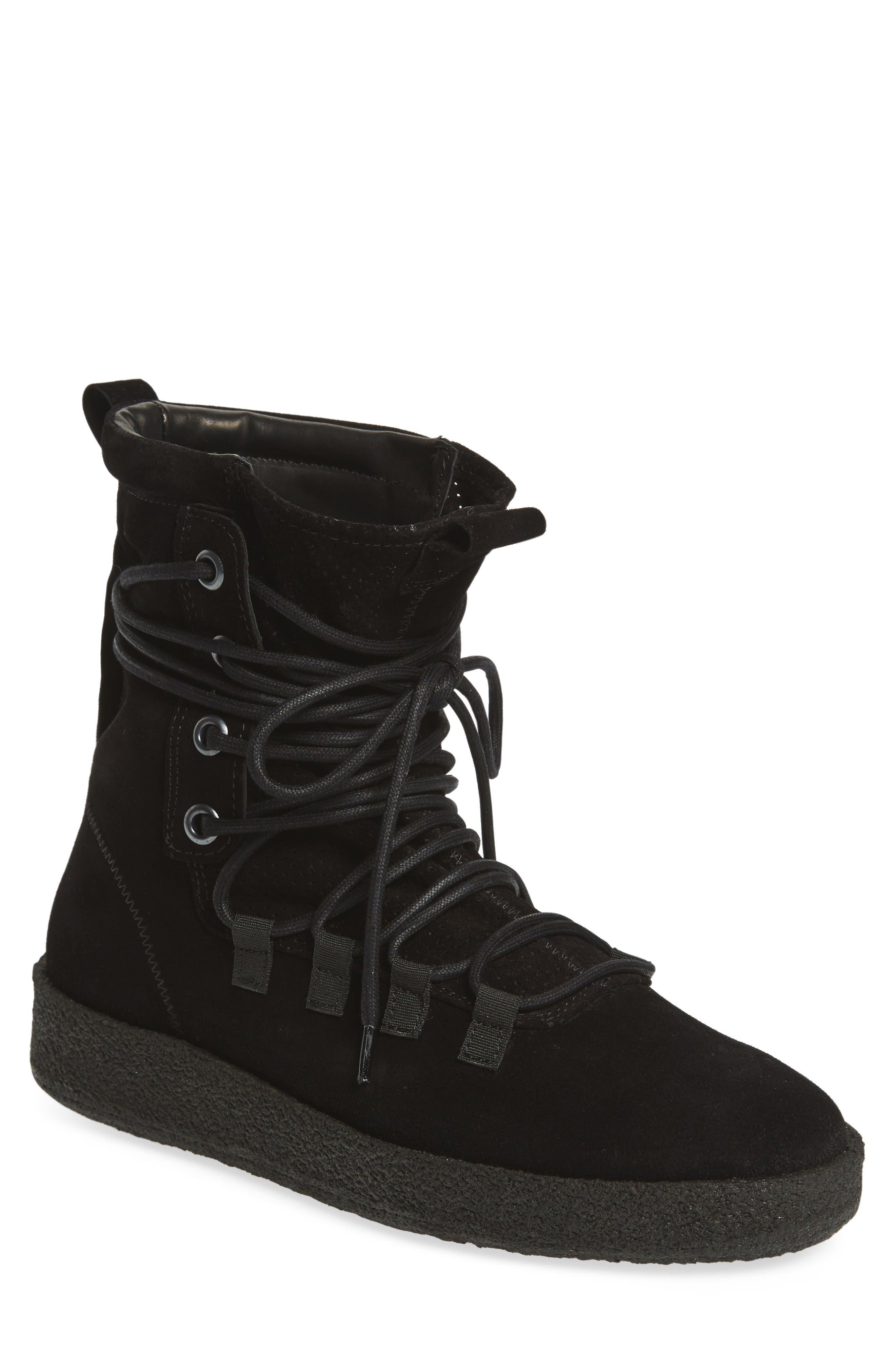 Main Image - Represent Dusk Boot (Men)