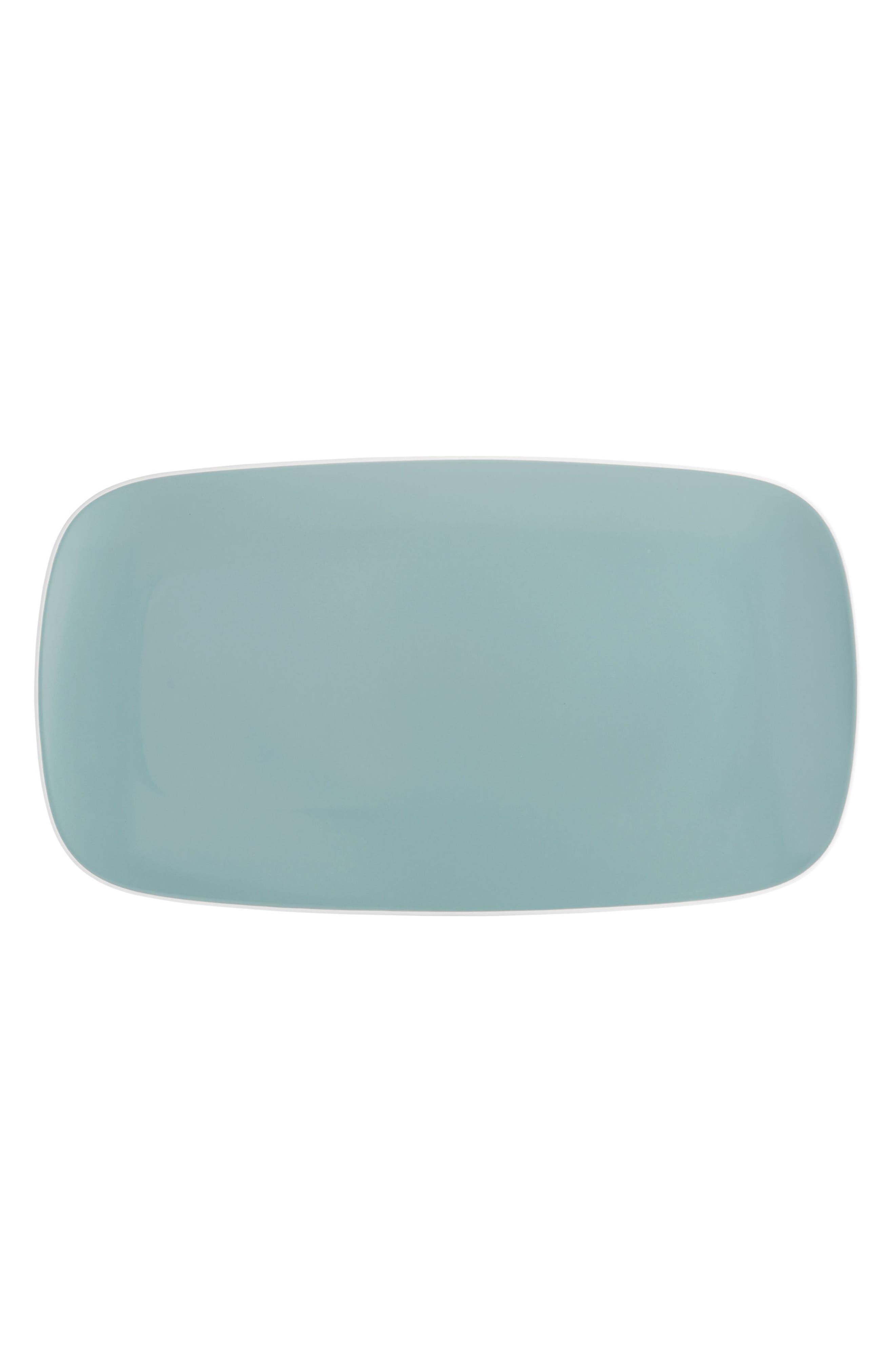 Nambé POP Rectangular Platter