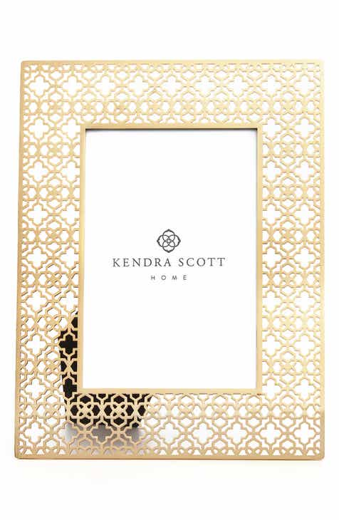 Metallic Frames Kendra Scott Jewelry | Nordstrom