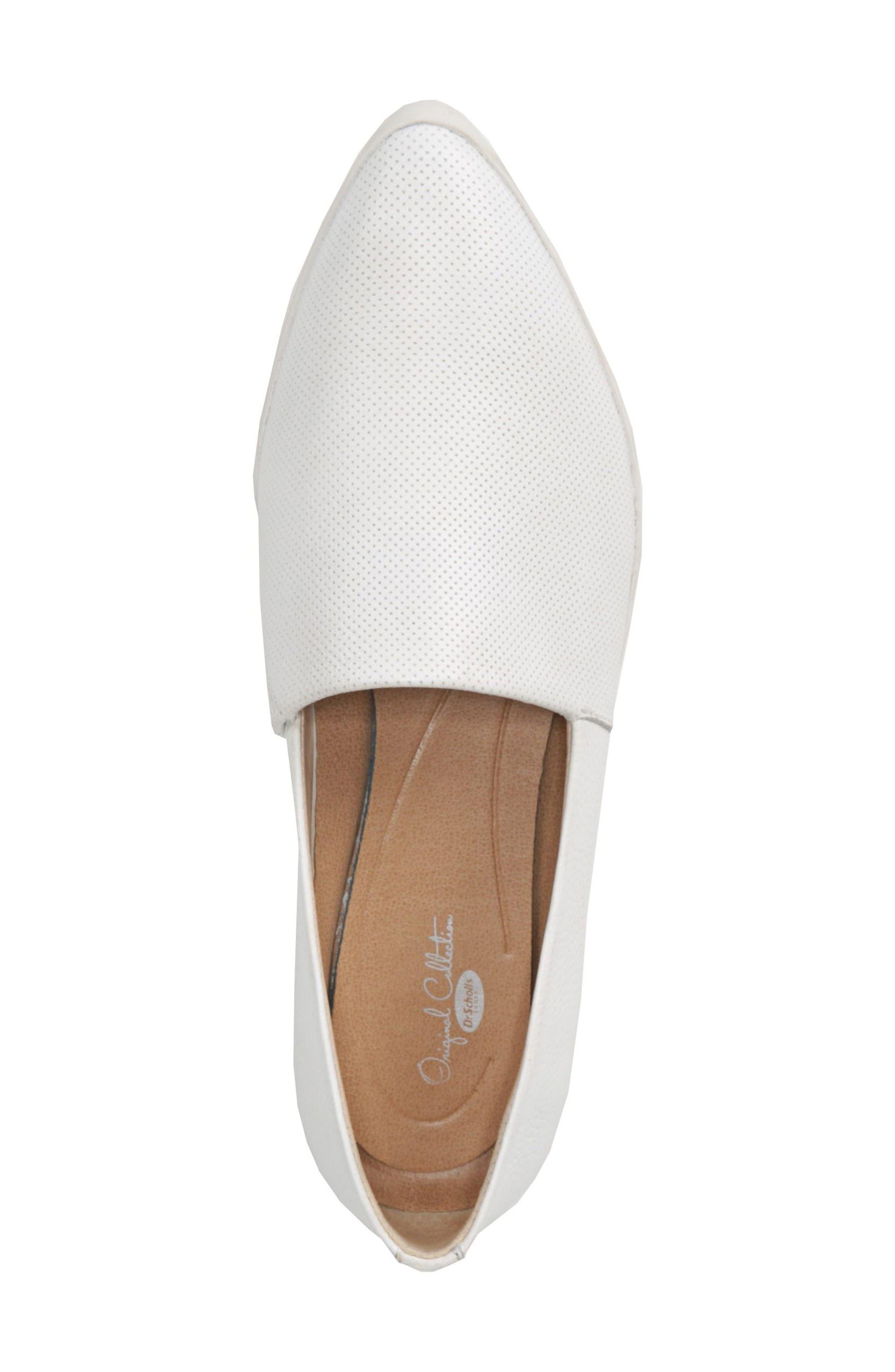 Alternate Image 3  - Dr. Scholl's 'Vienna' Slip-on Sneaker (Women)