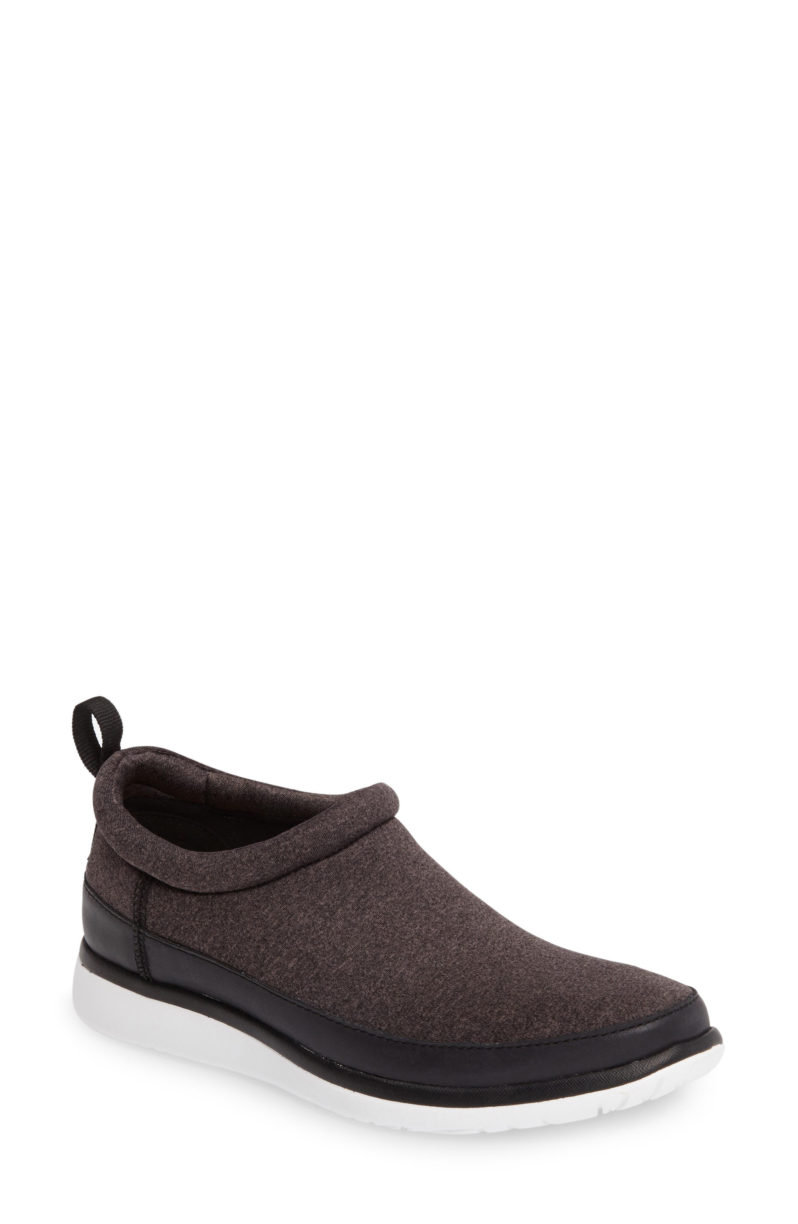 UGG<SUP>®</SUP> Riviera Slip-On Sneaker