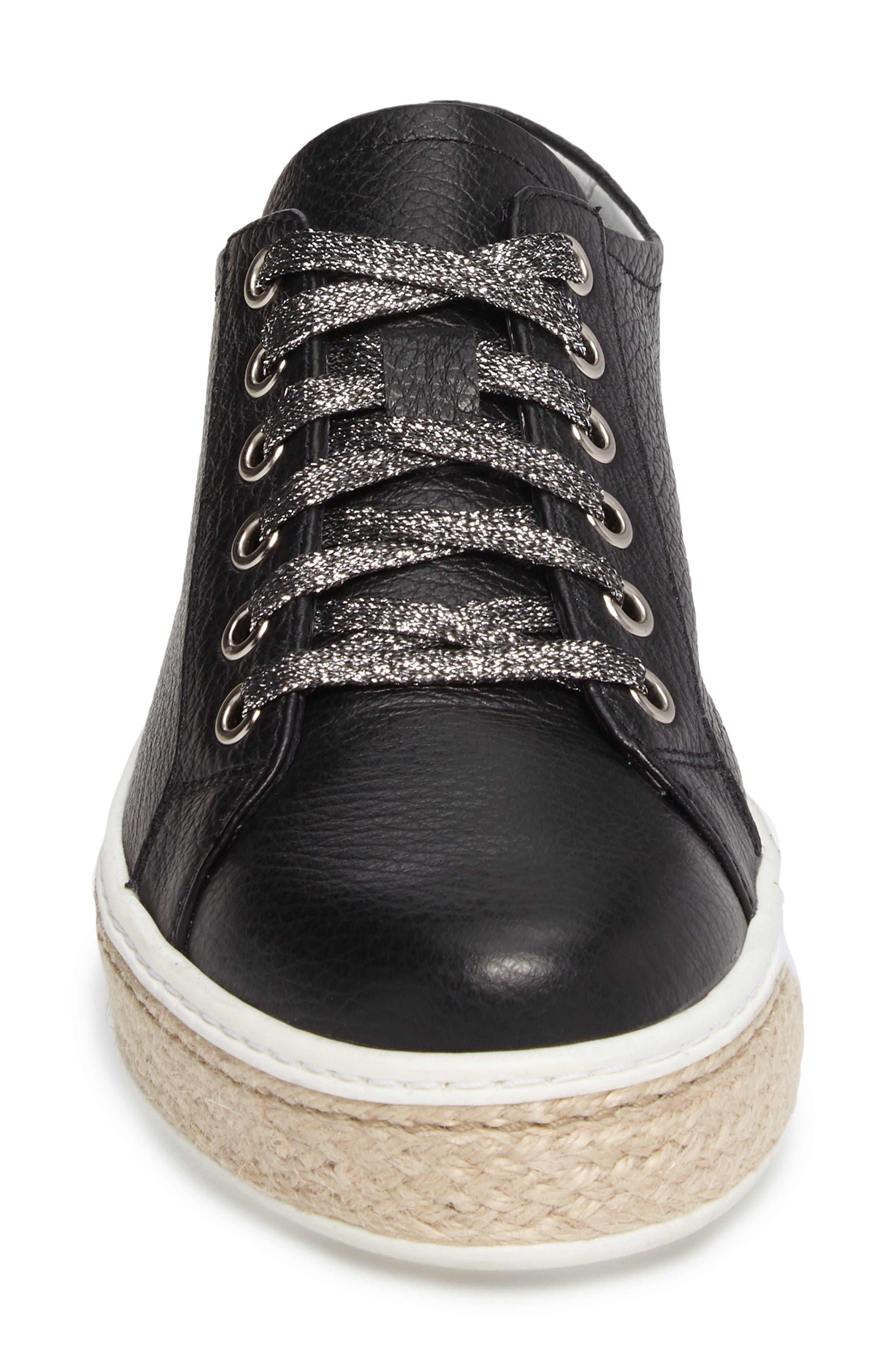 Alternate Image 4  - Rudsak Bevany Sneaker (Women)