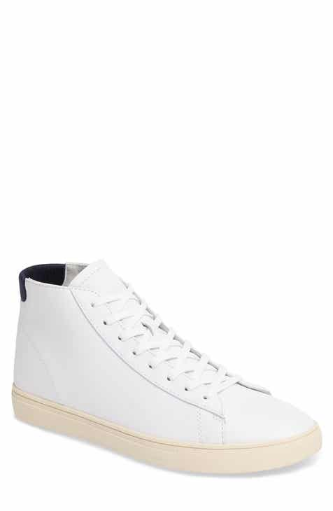 separation shoes 34cf0 15fd2 White CEW Beauty Awards Winners   Nordstrom
