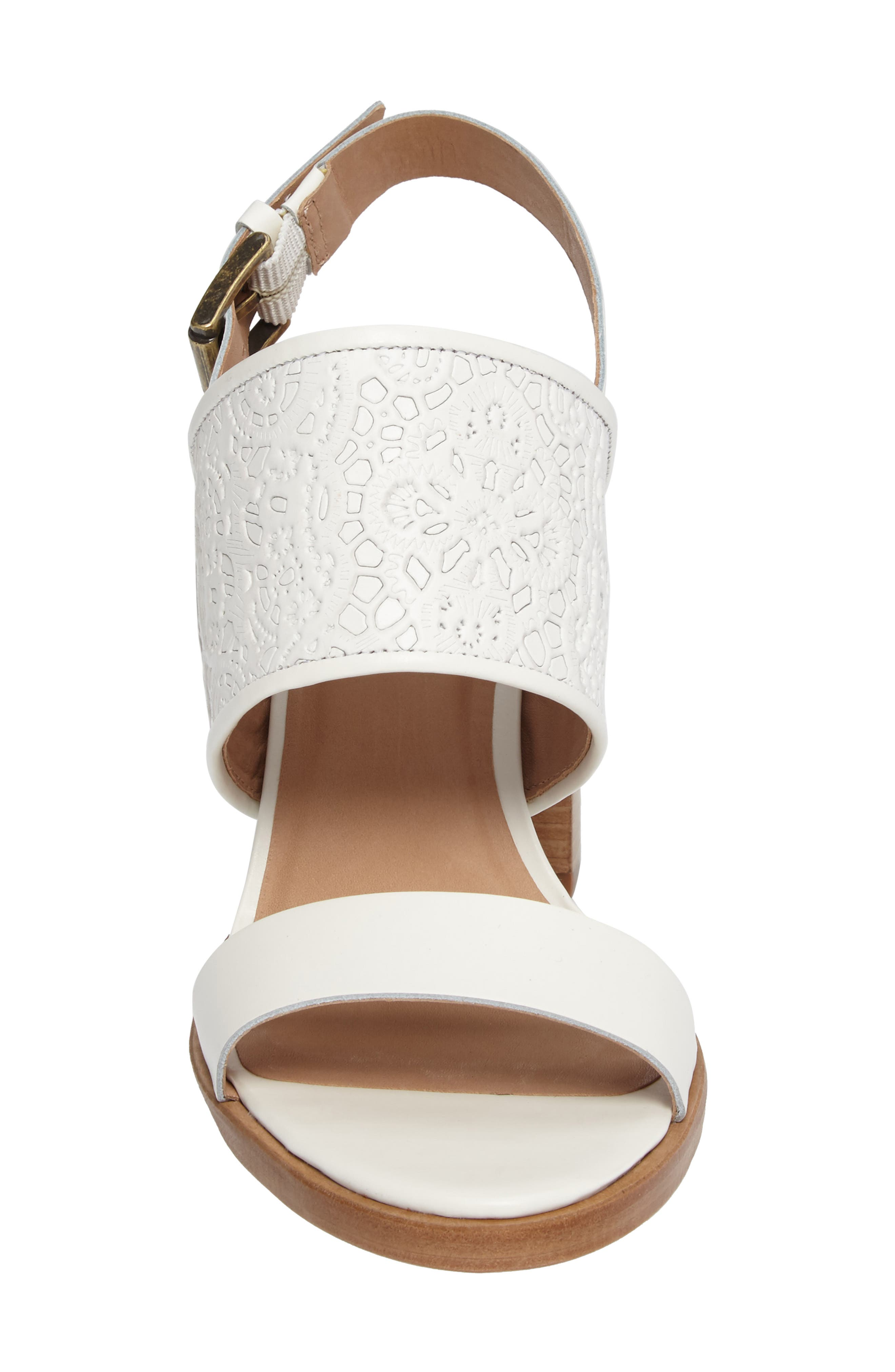Alternate Image 4  - Klub Nico Tilda Sandal (Women)