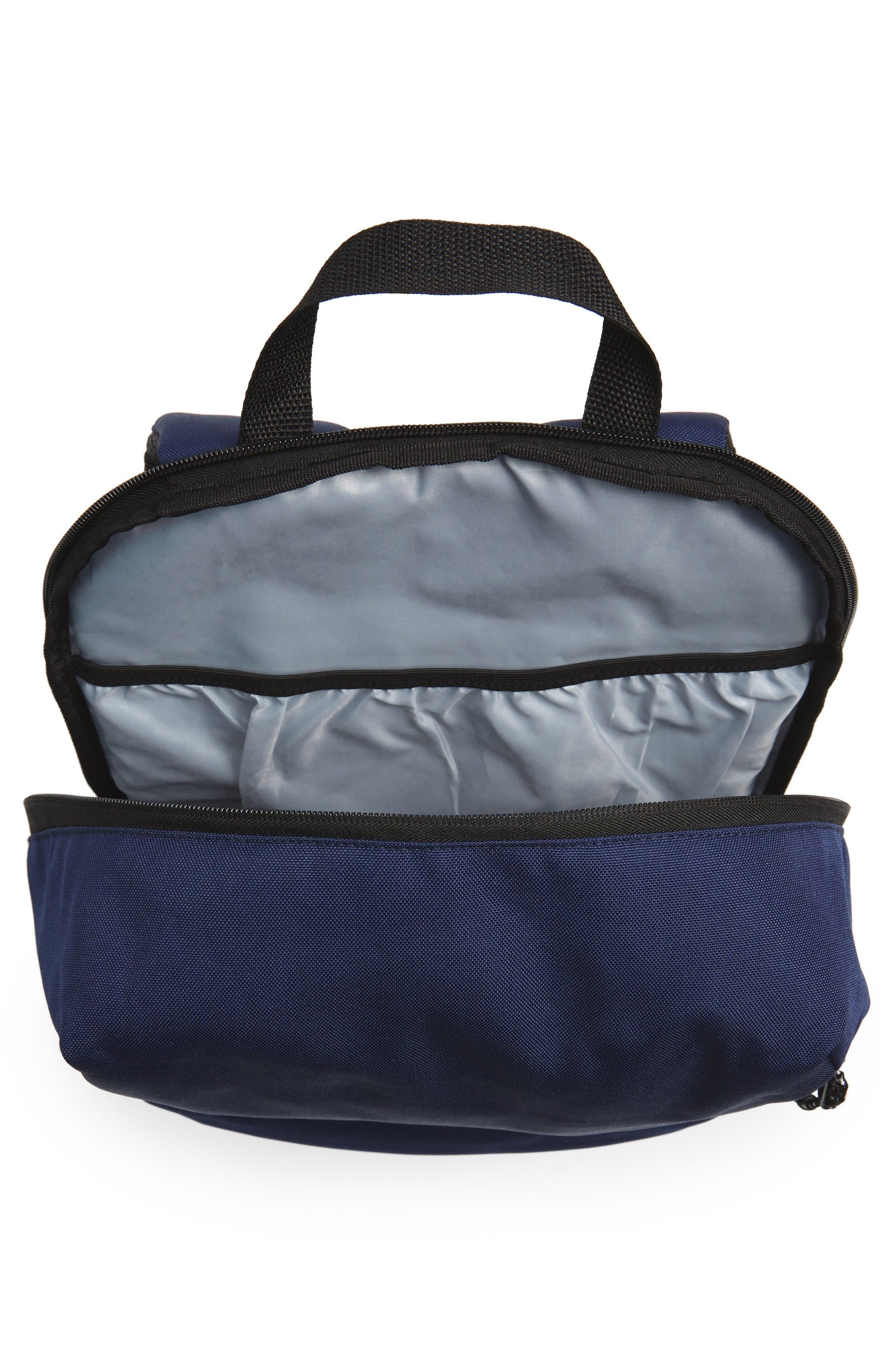 Alternate Image 4  - HEX Exile Backpack