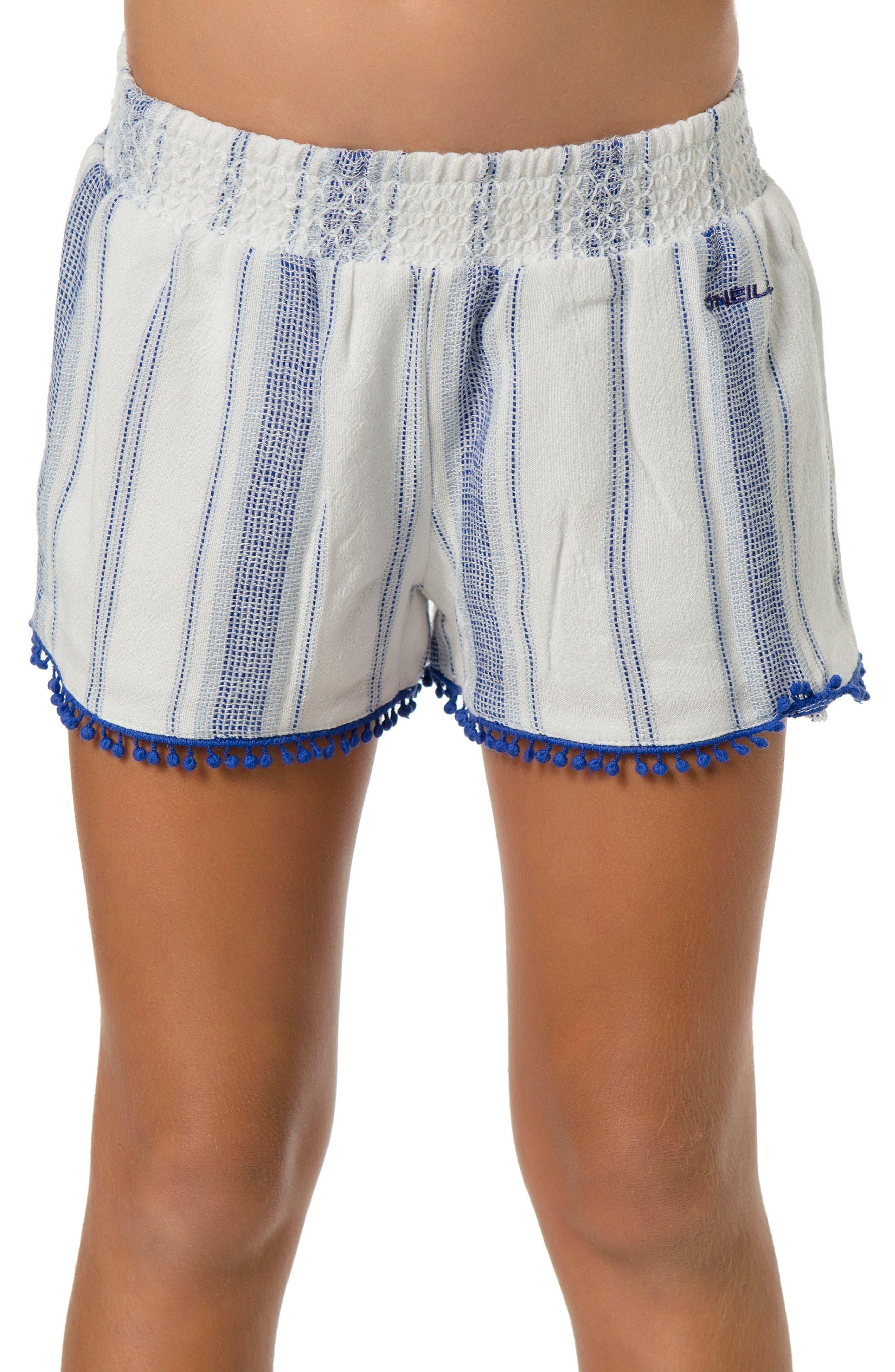 ONEILL Beachside Shorts