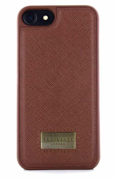 764676476 Ted Baker London Haliday iPhone 6 6s 7 8   6 6s 7 8 Plus Case