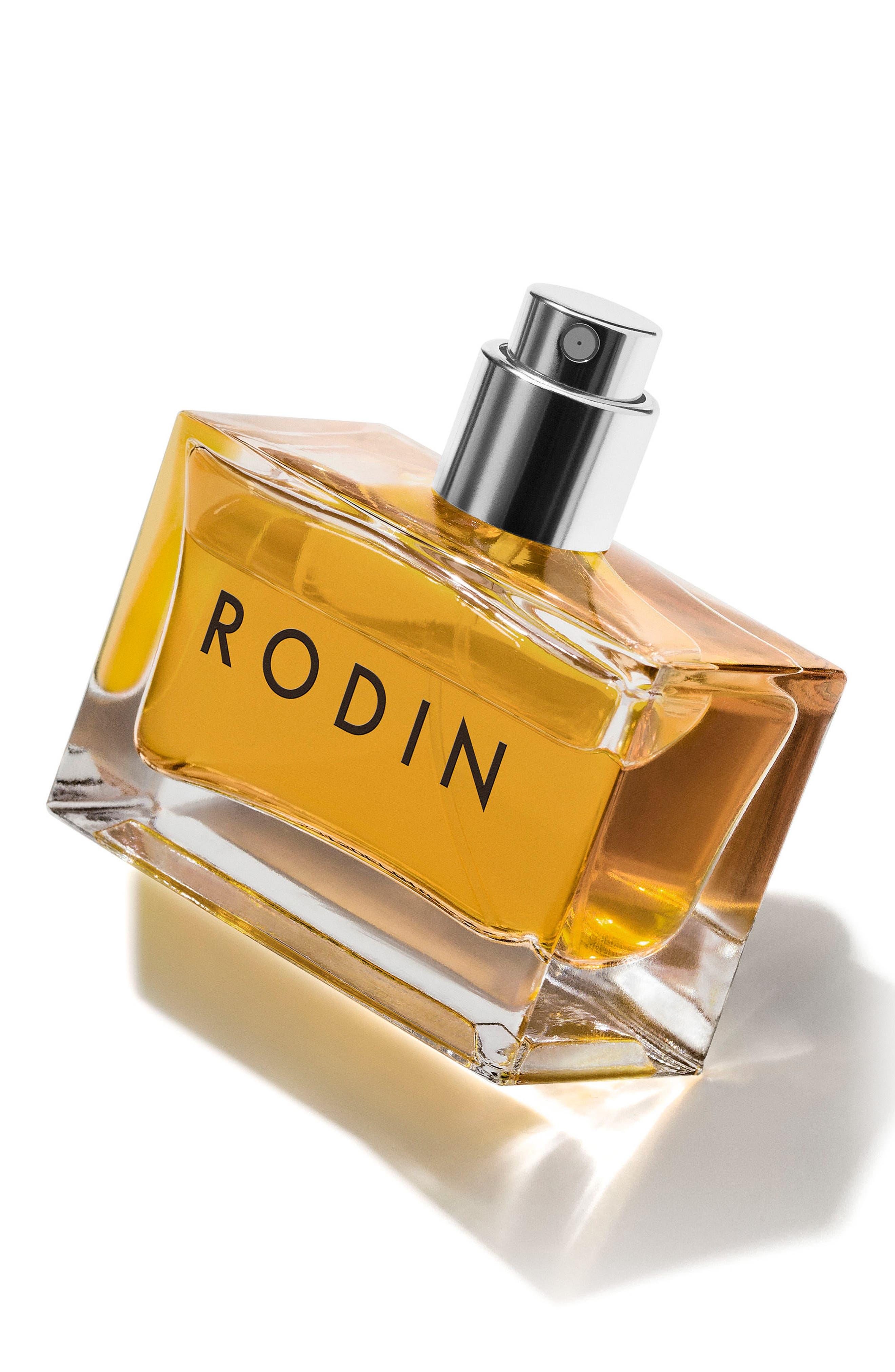 Alternate Image 3  - RODIN olio lusso Perfume