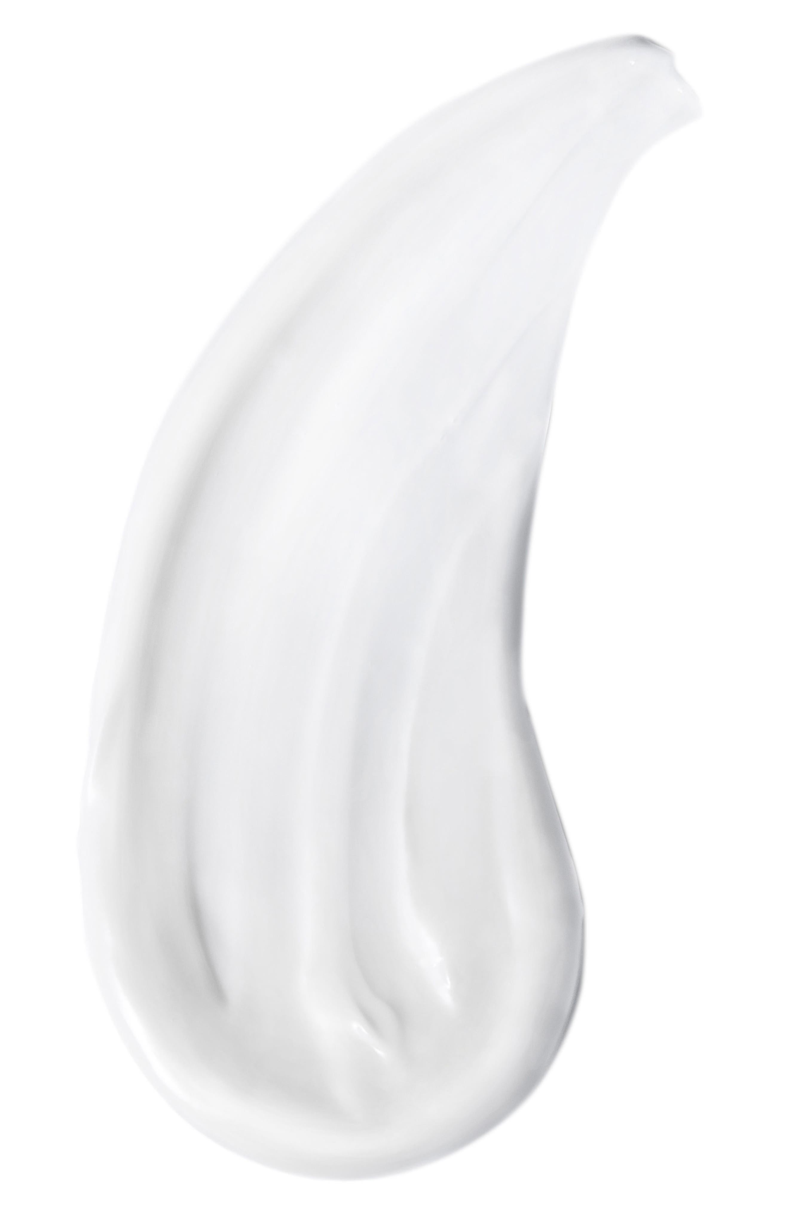 Alternate Image 2  - LANCER Skincare Retexturizing Treatment Cream