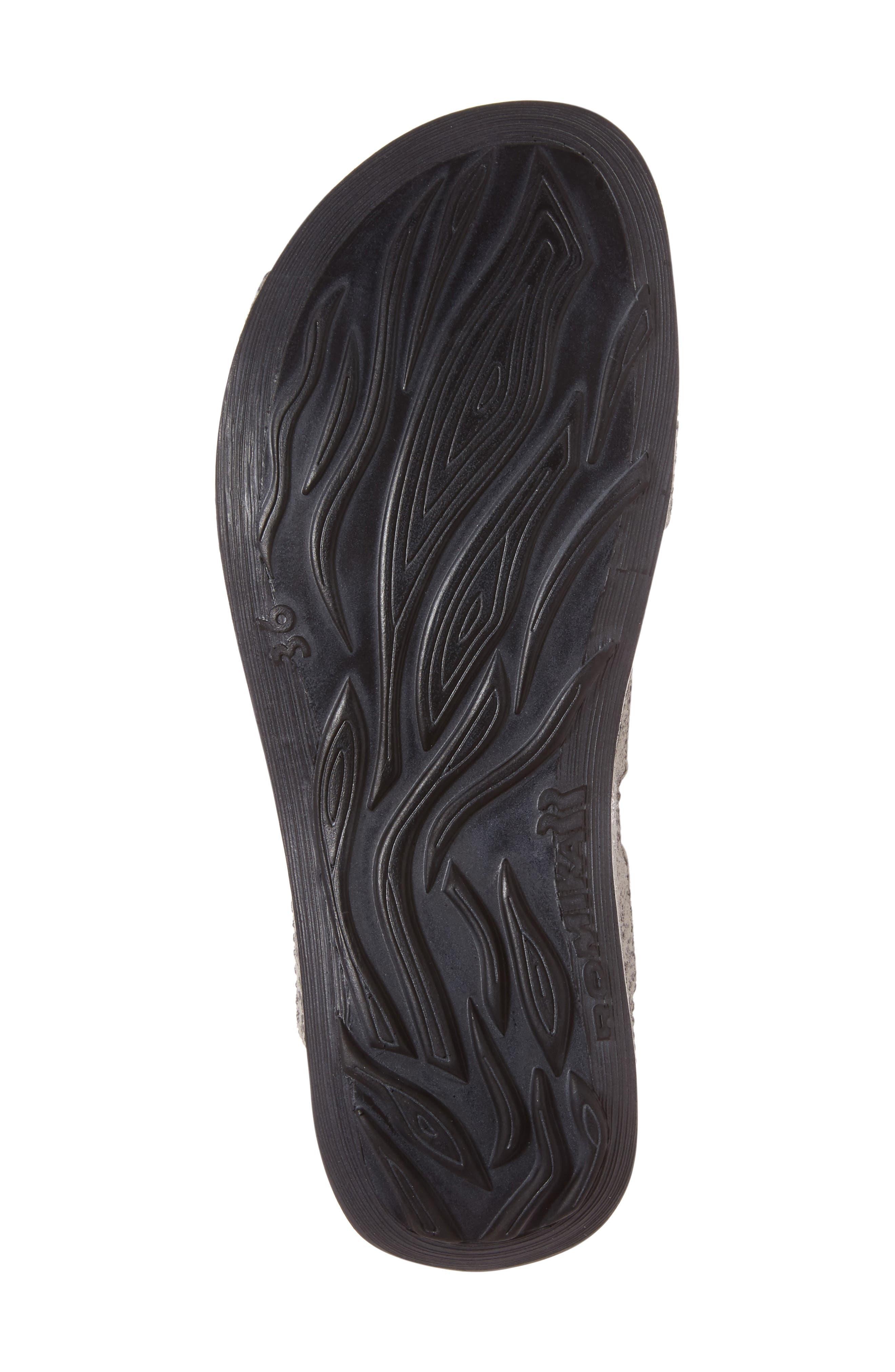 Alternate Image 6  - Romika® Fidschi 48 Sandal (Women)